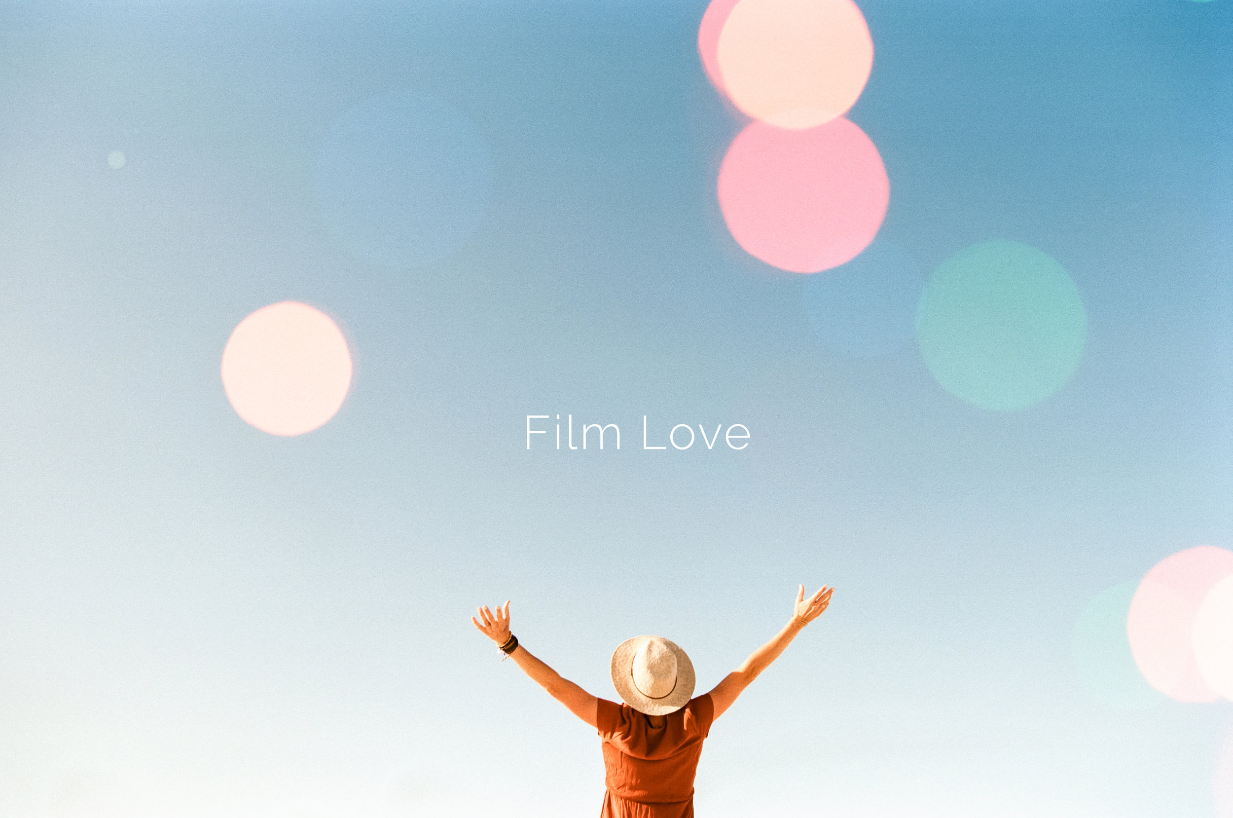 filmloveshop.jpg