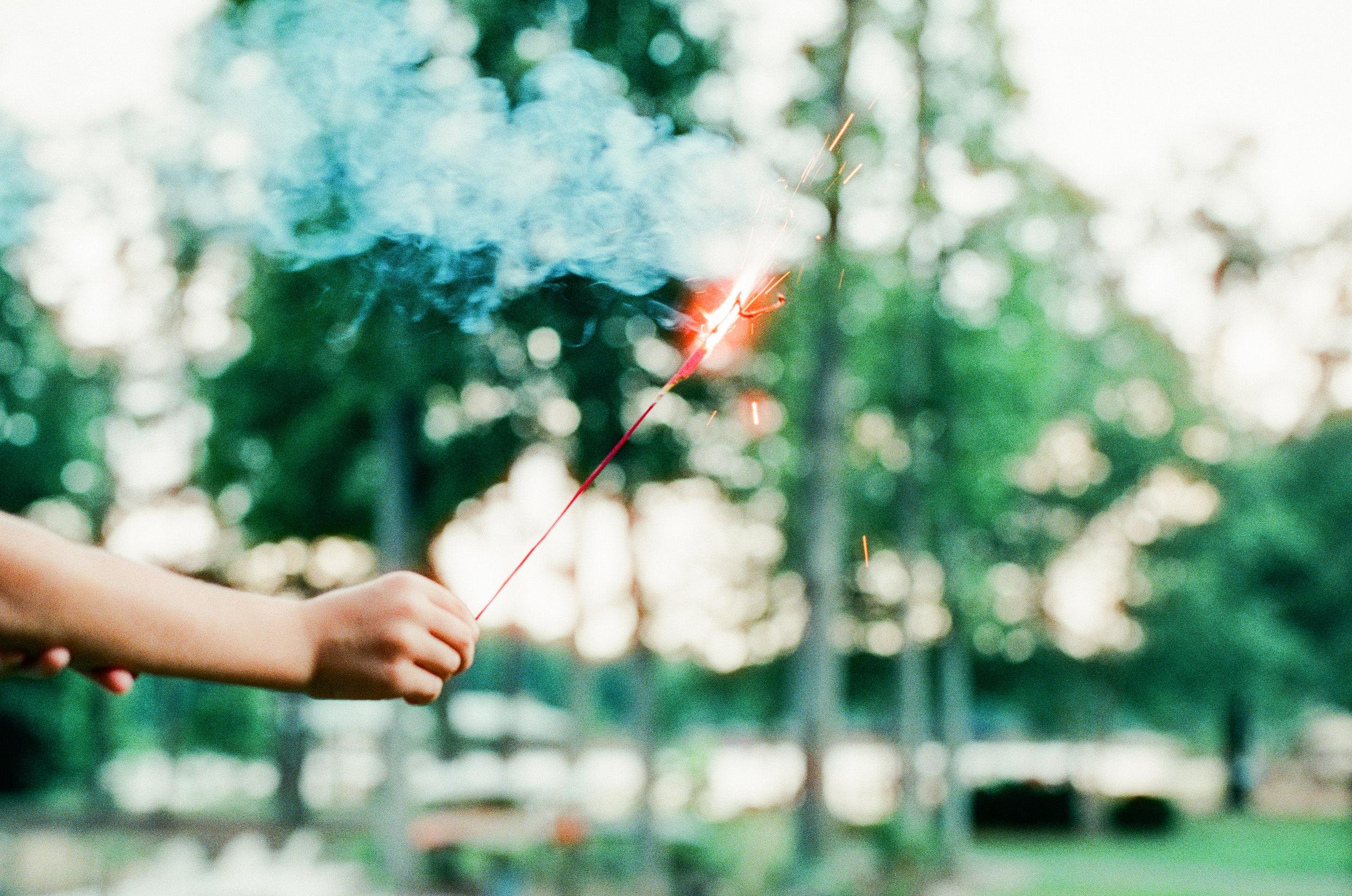 fourth-of-july-film-photography-cinestill-100