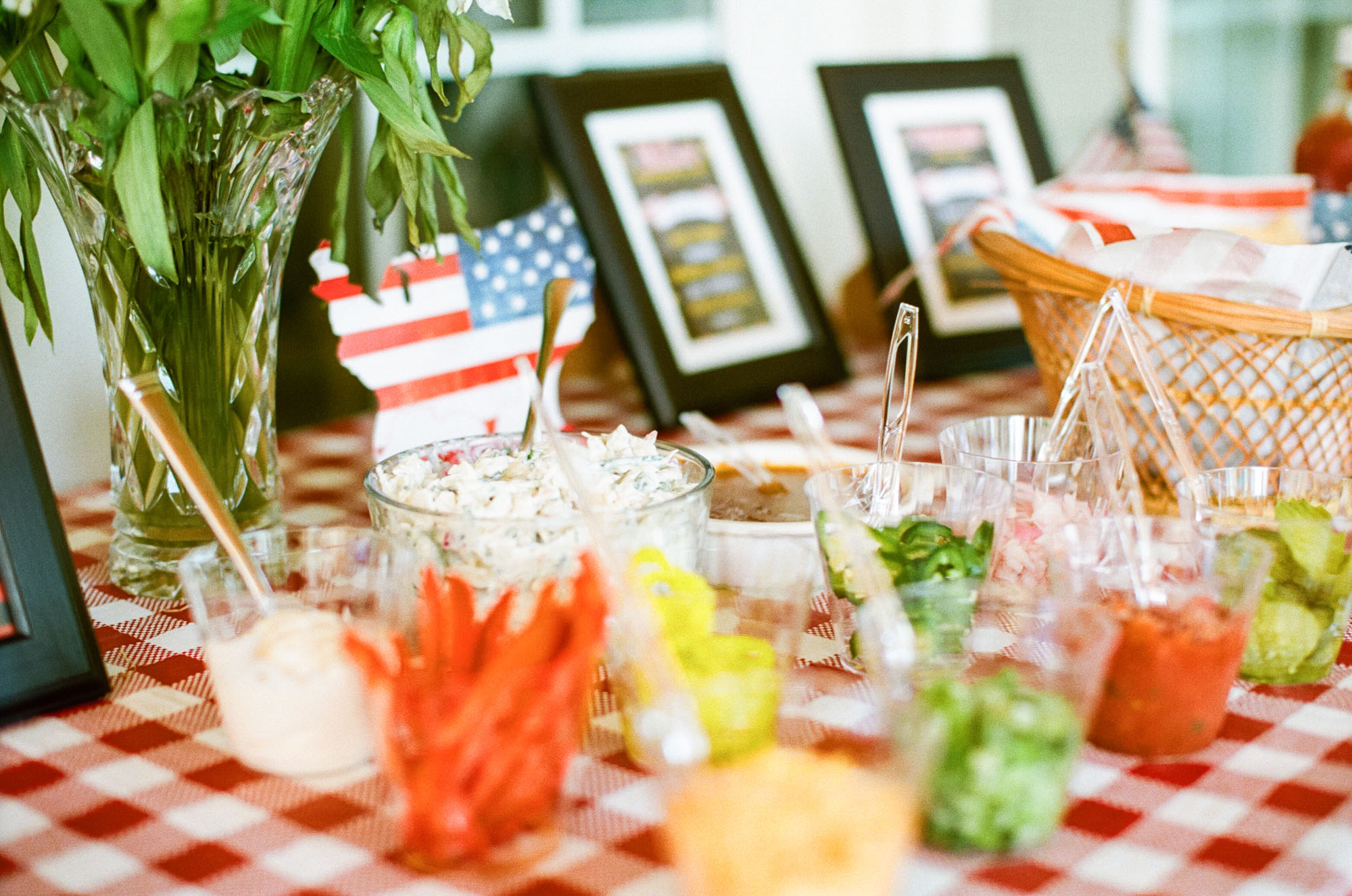 fourth-of-july-film-photography-food