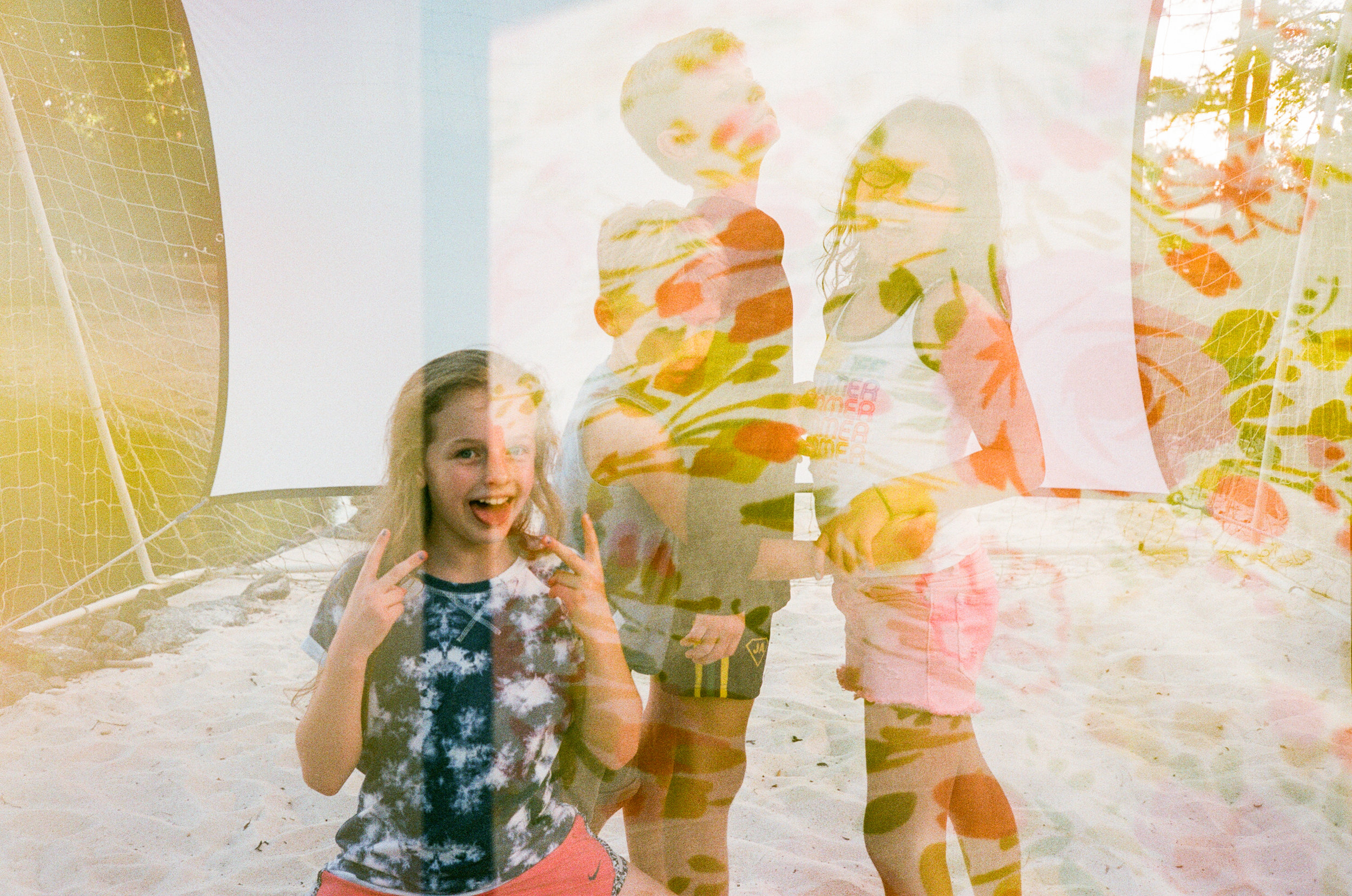 fourth-of-july-film-photography-nikon-action-touch-double-exposures