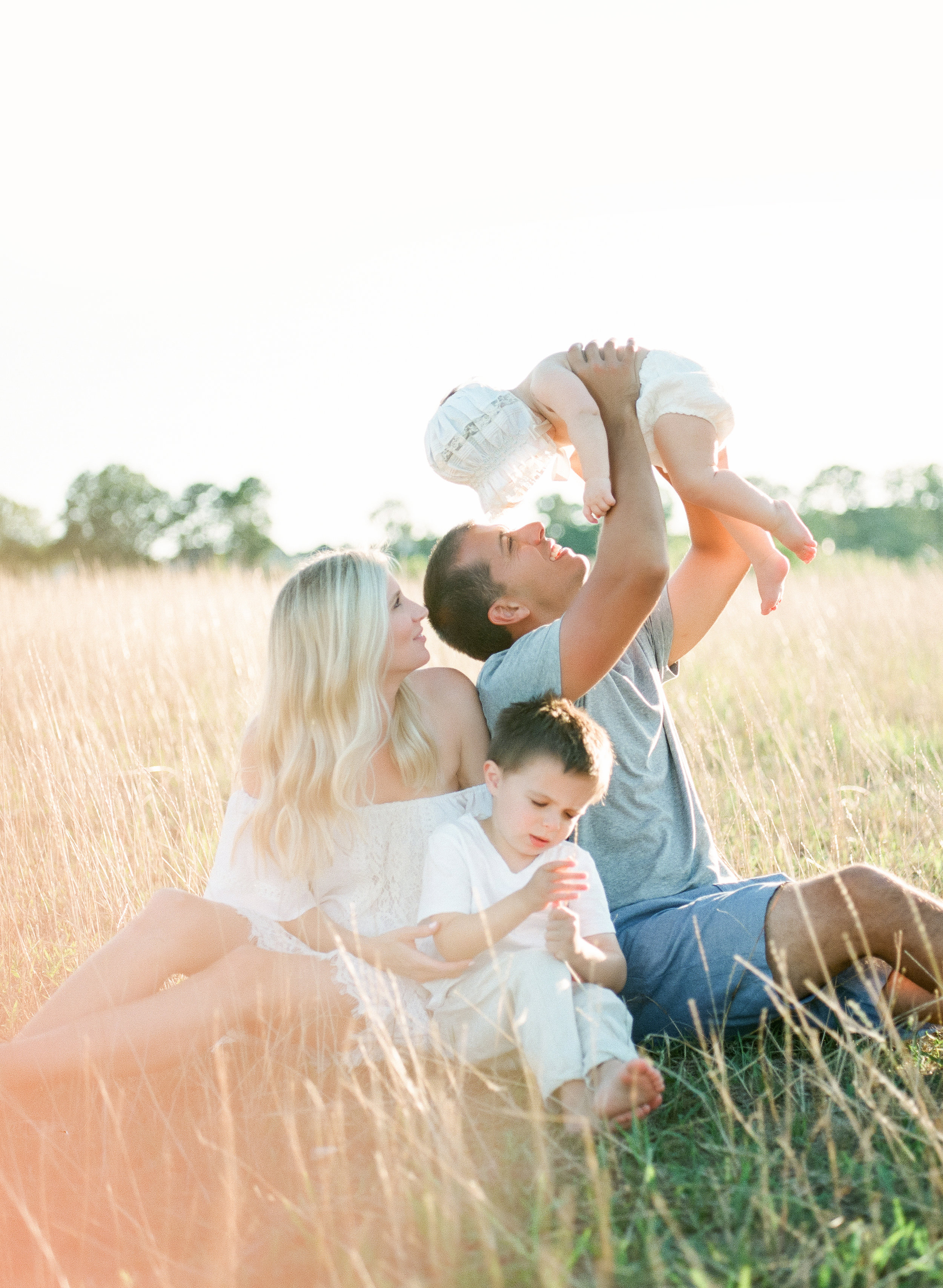 wake-forest-family-film-photographer