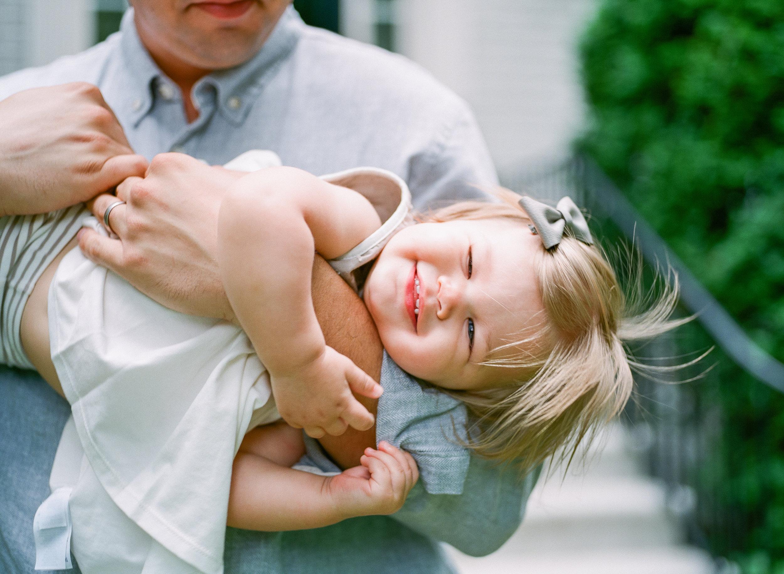 raleigh-family-newborn-film-photographer