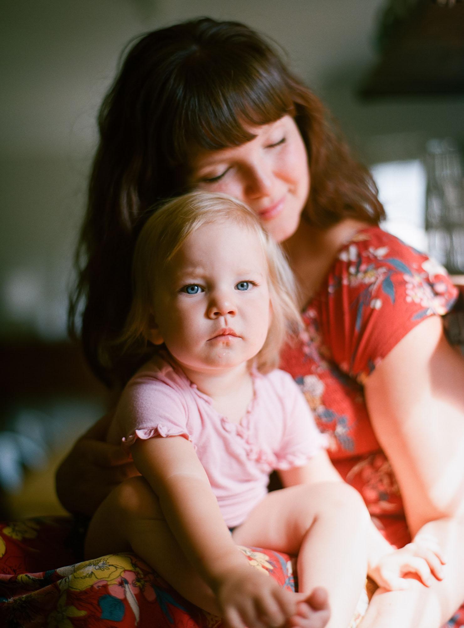 north-carolina-wilmington-raleigh-family-newborn-film-photographer
