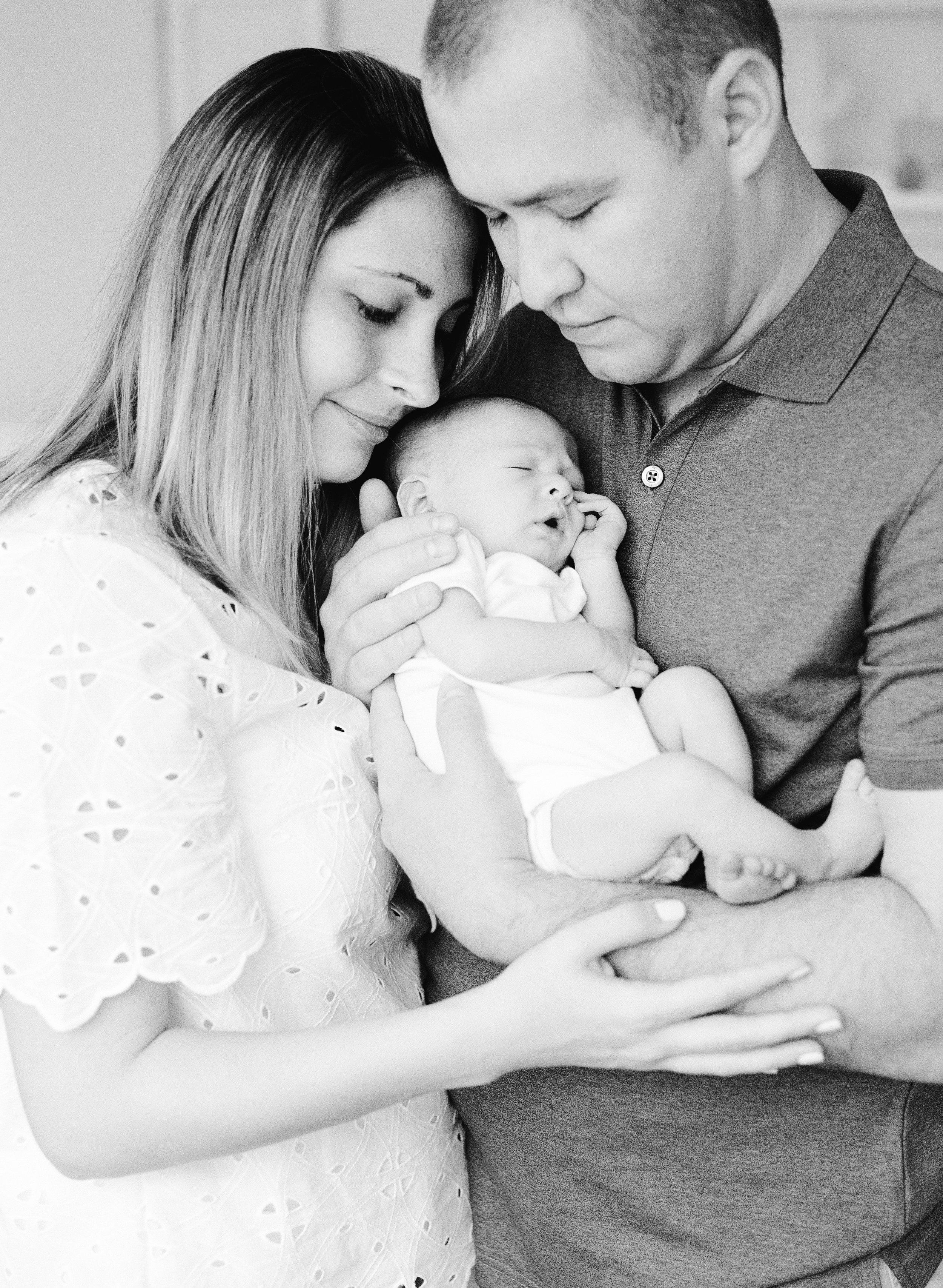 raleigh-clayton-newborn-film-photographer