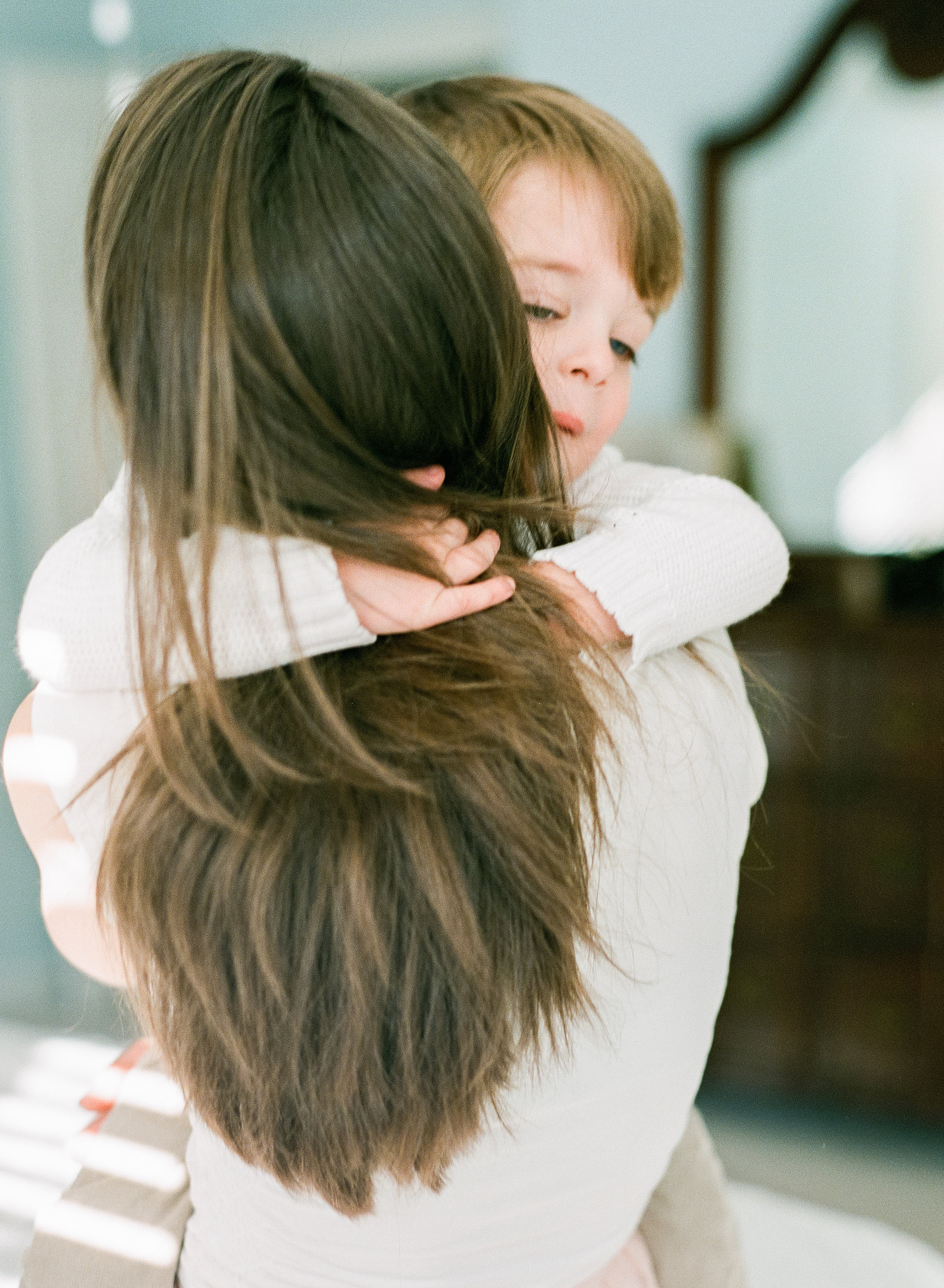 motherhood-everyday-lifestyle-family-baby-pictures