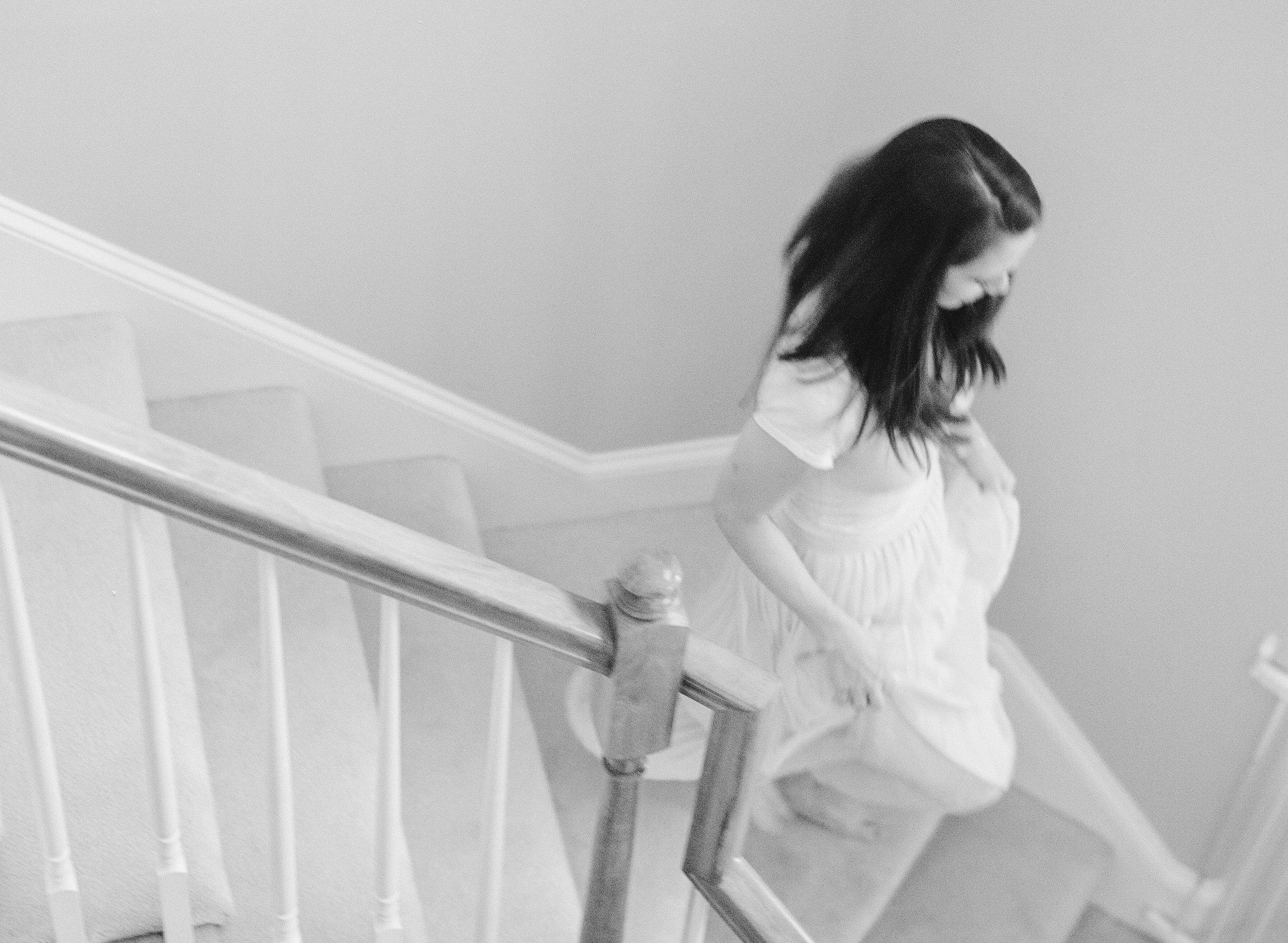 stephanie-bryan-photography-raleigh-film-photographer-motherhood-family-baby-milestone-pictures