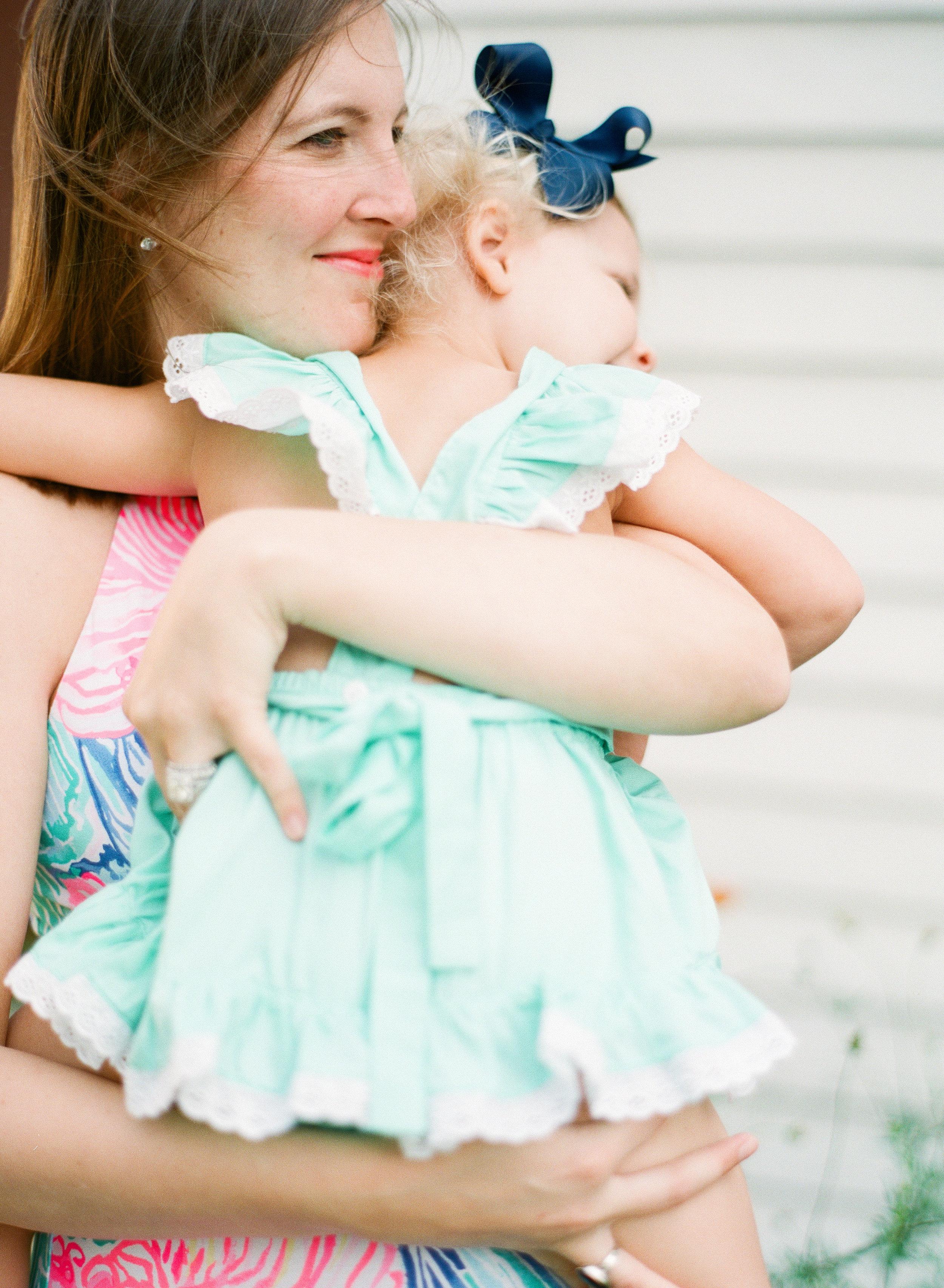 raleigh-newborn-maternity-film-photographer-mordecai-park
