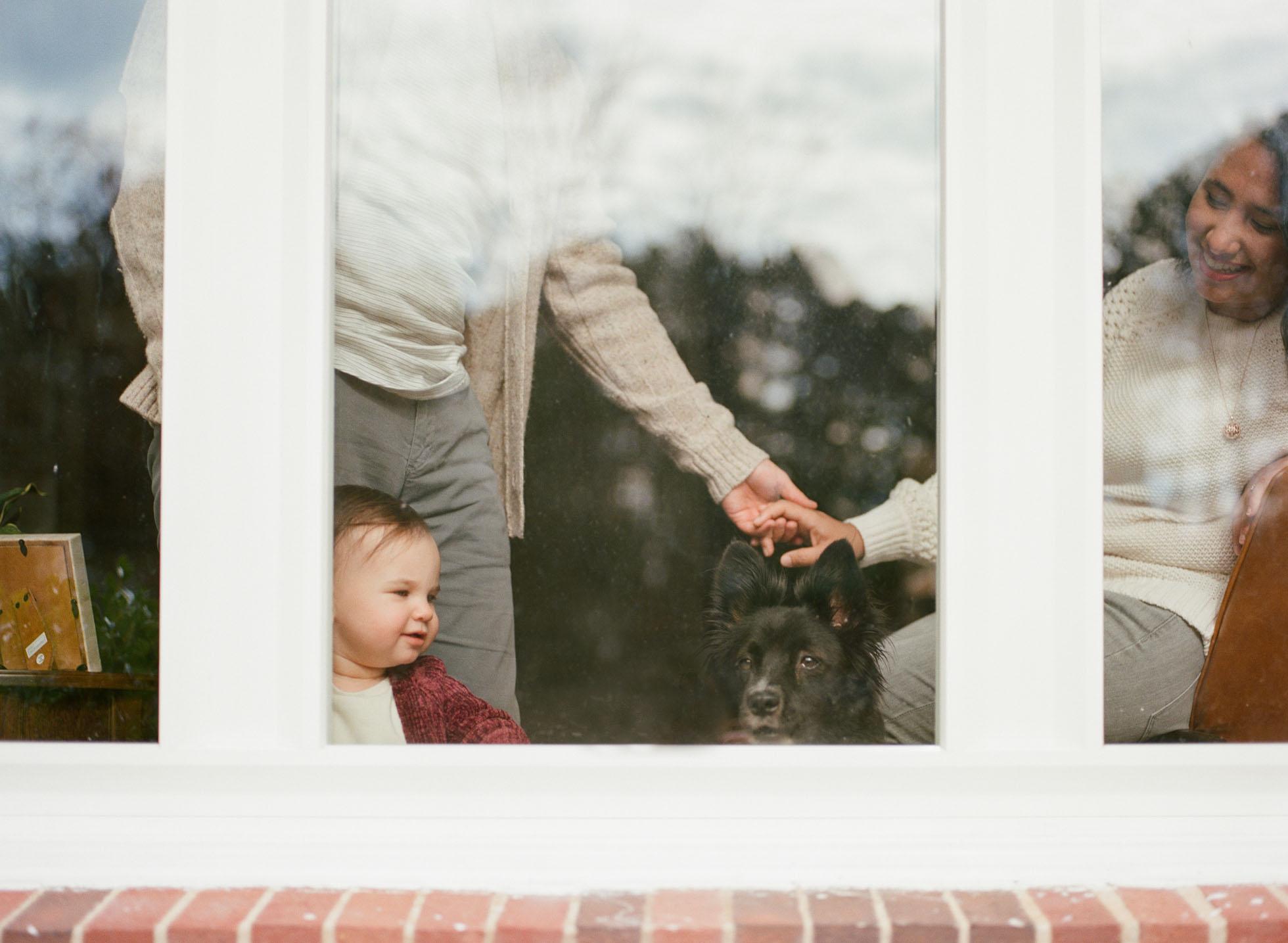 durham-lifestyle-family-photography-0001