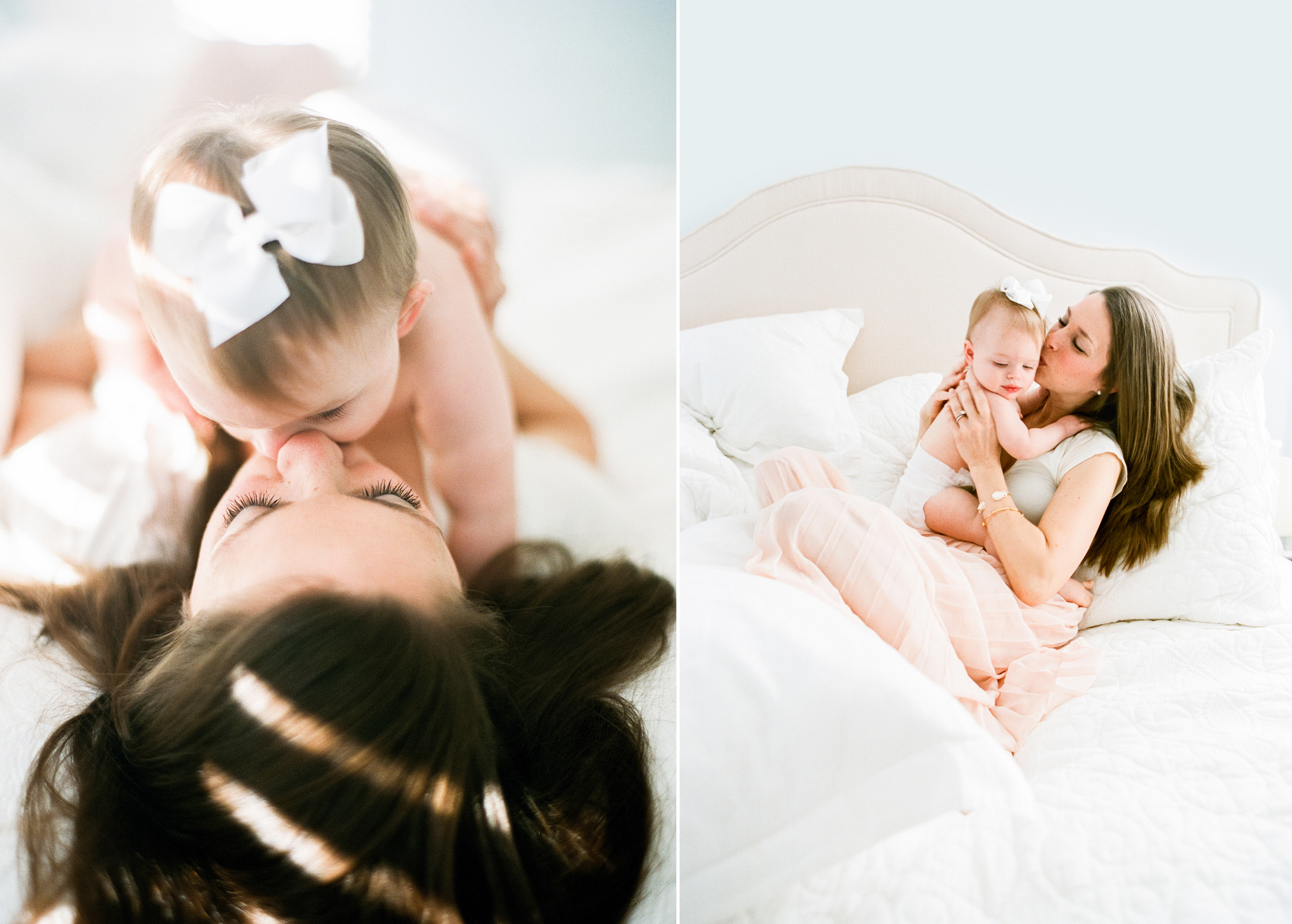 raleigh-lifestyle-family-photographer-0004