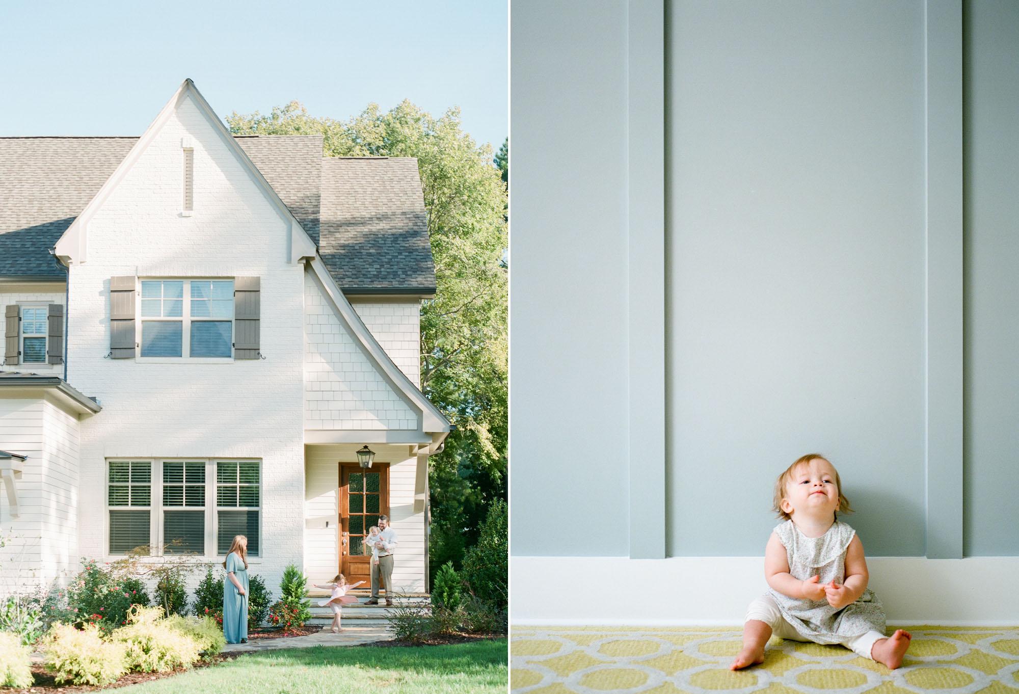 raleigh-lifestyle-family-photographer-0005