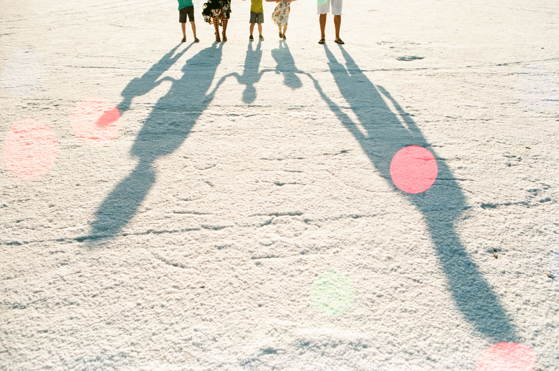 destination-lifestyle-family-photographer
