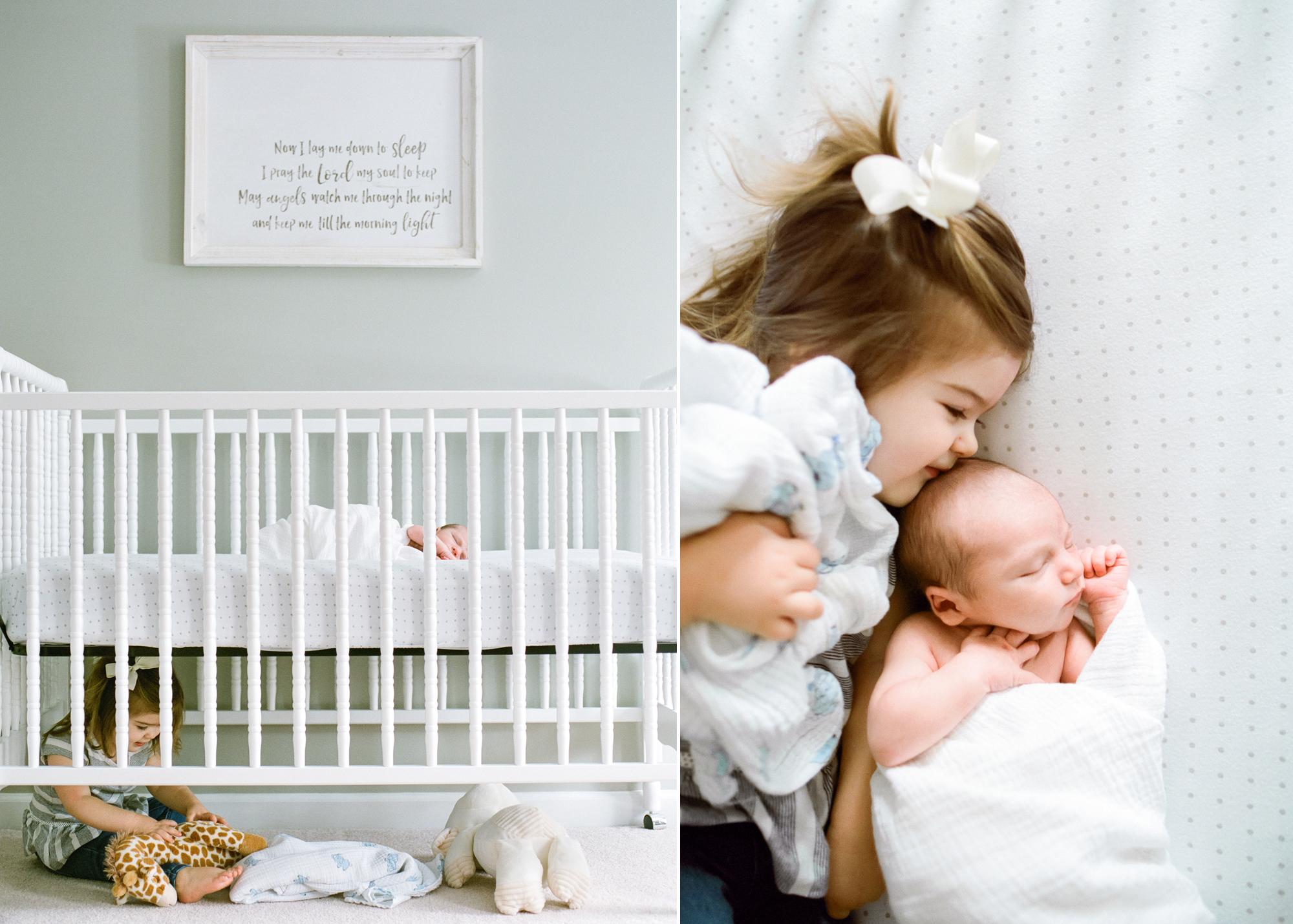 raleigh-natural-newborn-photography