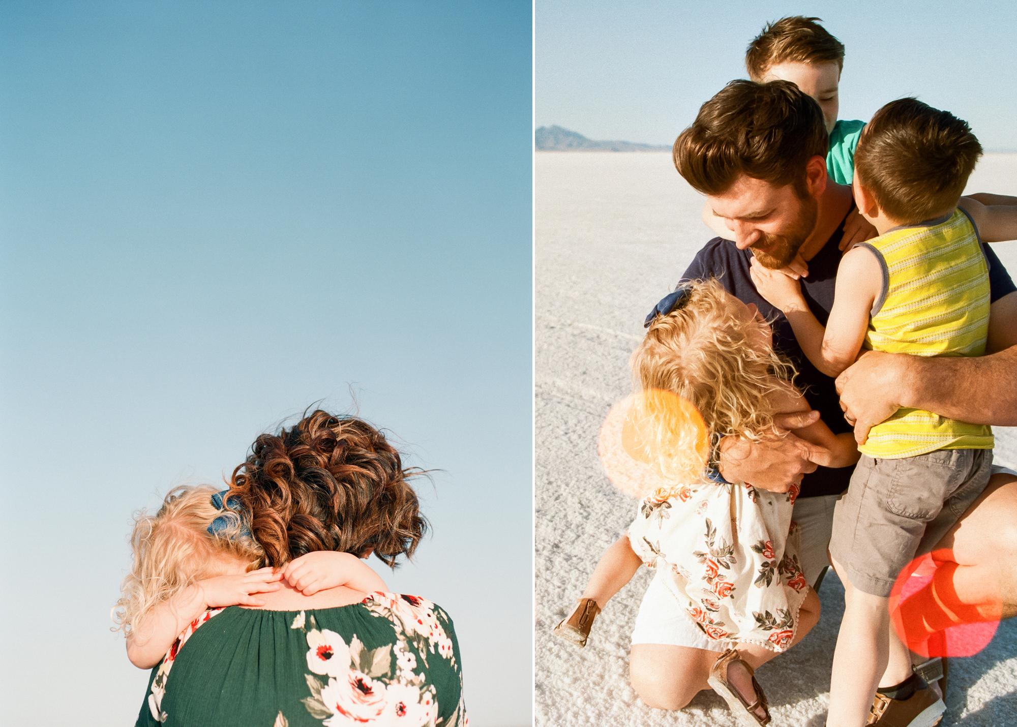 destination-lifestyle-family-photographer-002