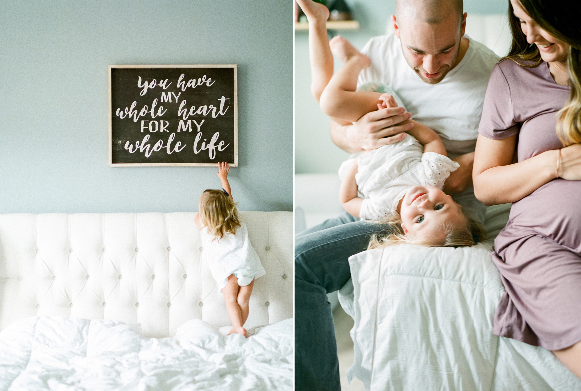 raleigh-maternity-family-film-photography-001