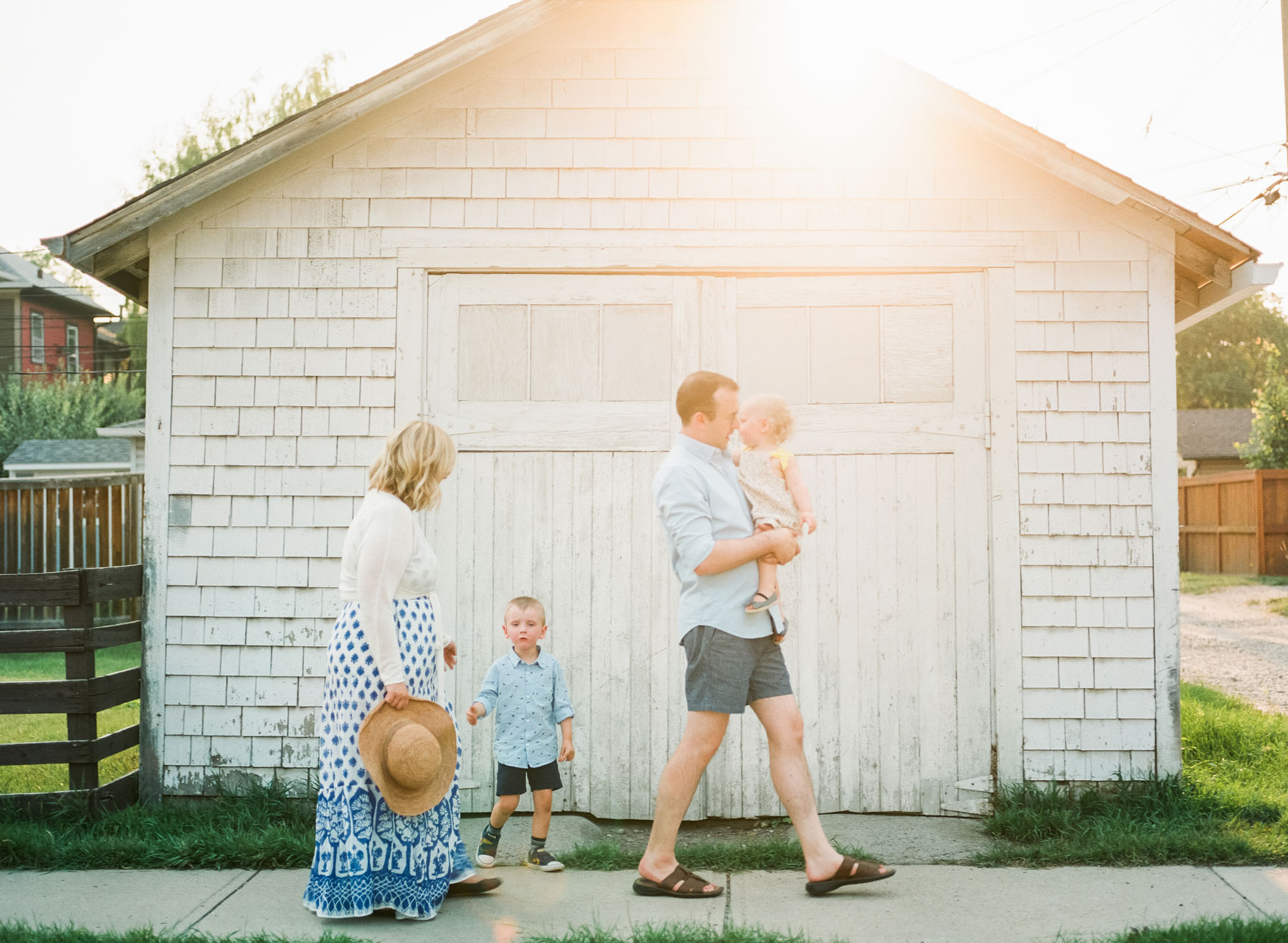 destination-family-film-photography-003