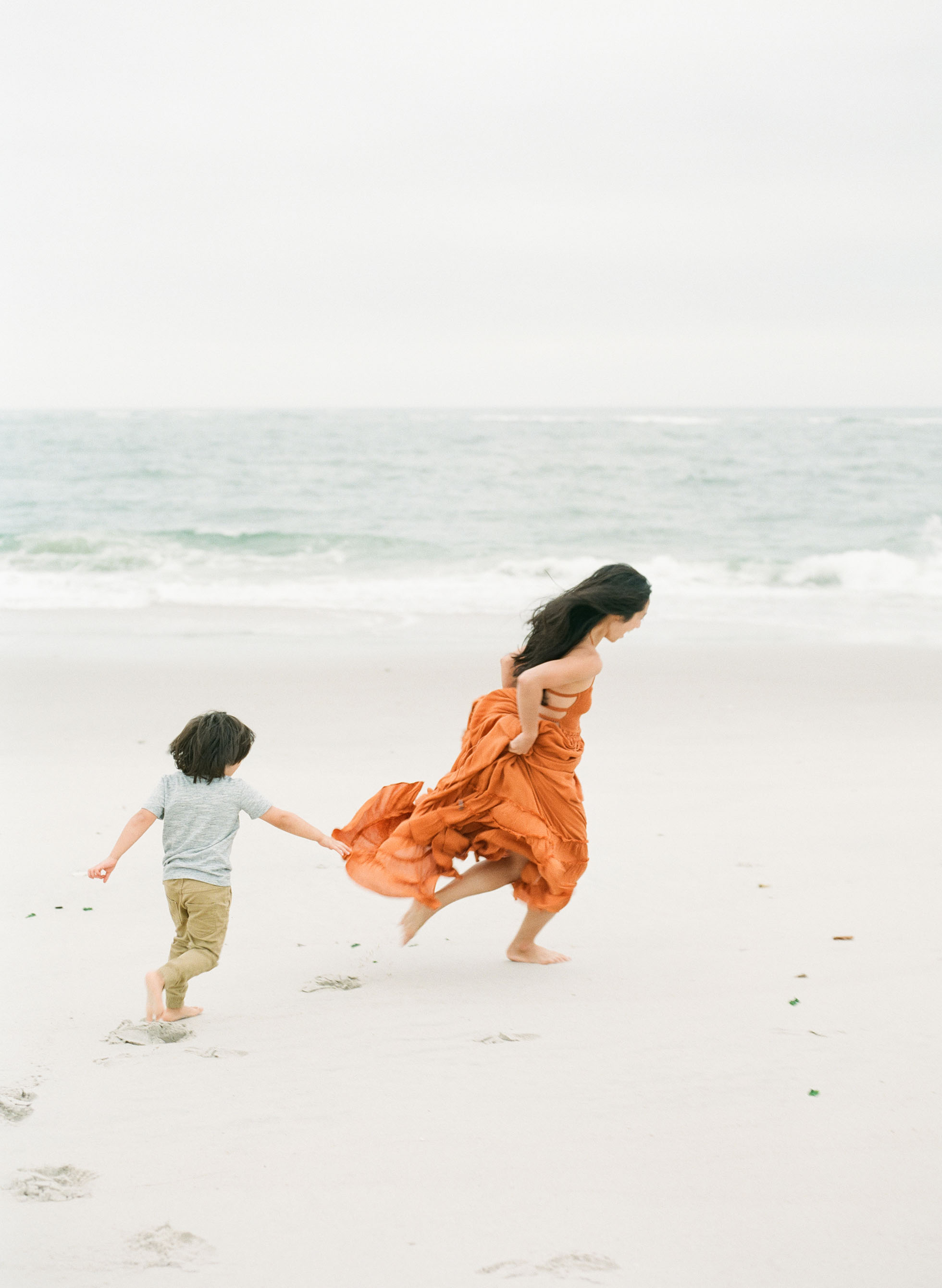 new-york-lifestyle-film-family-photography