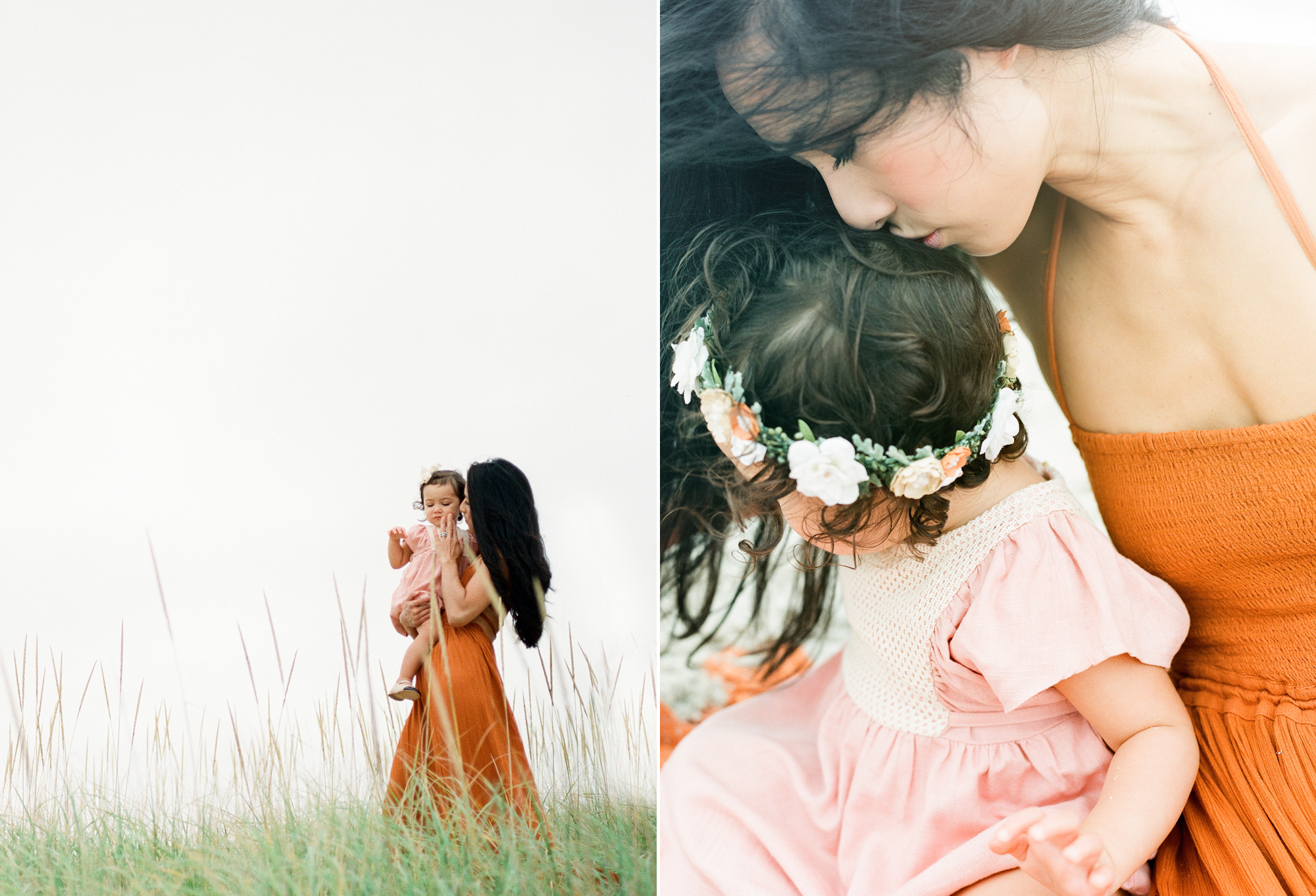 new-york-lifestyle-film-family-photography-002