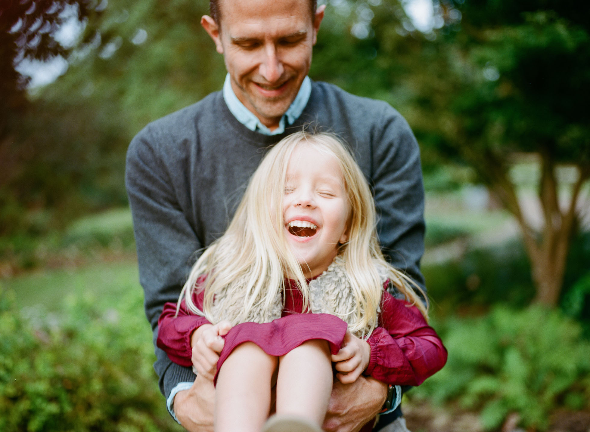 raleigh-lifestyle-film-family-photographer-005