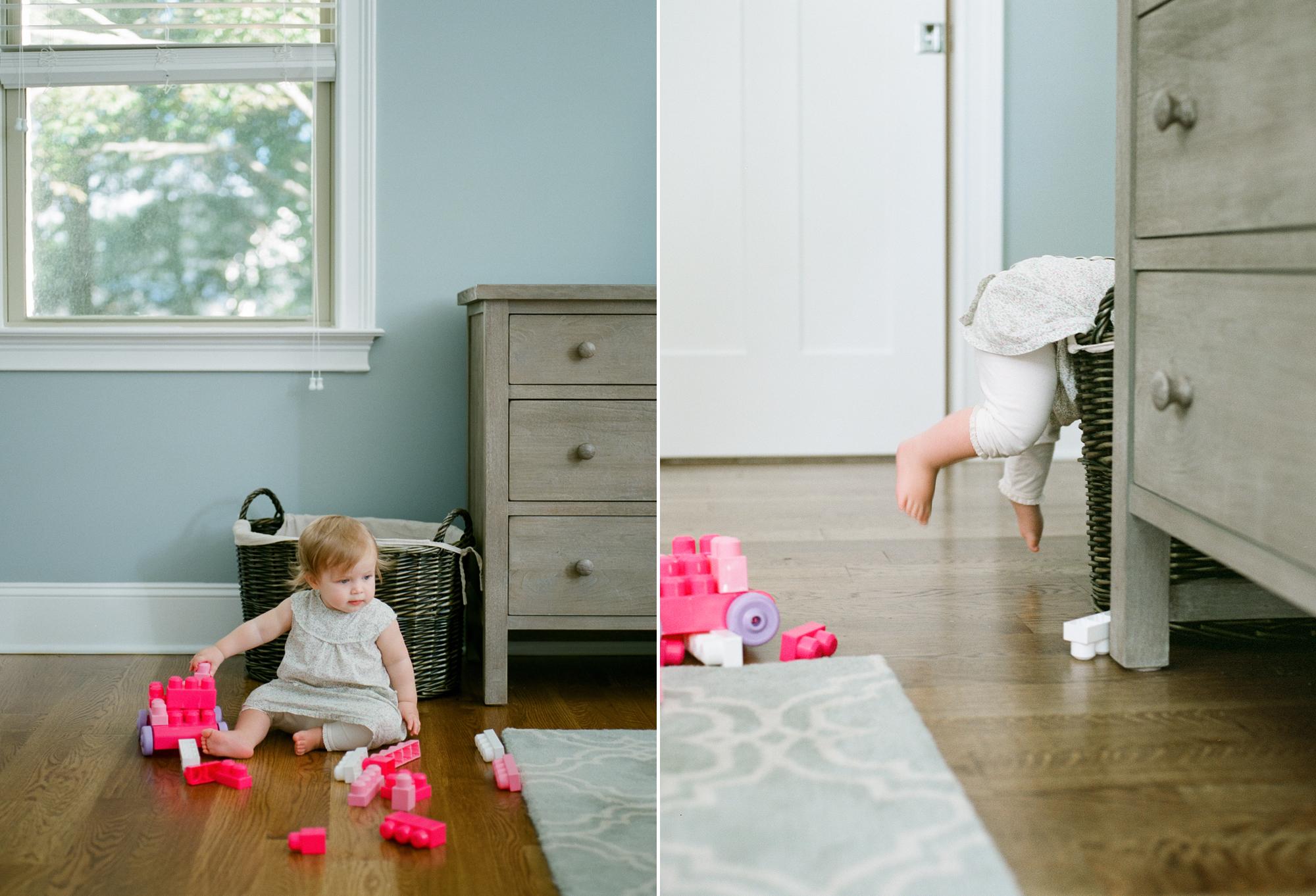 raleigh-lifestyle-family-film-photographer-kids-002