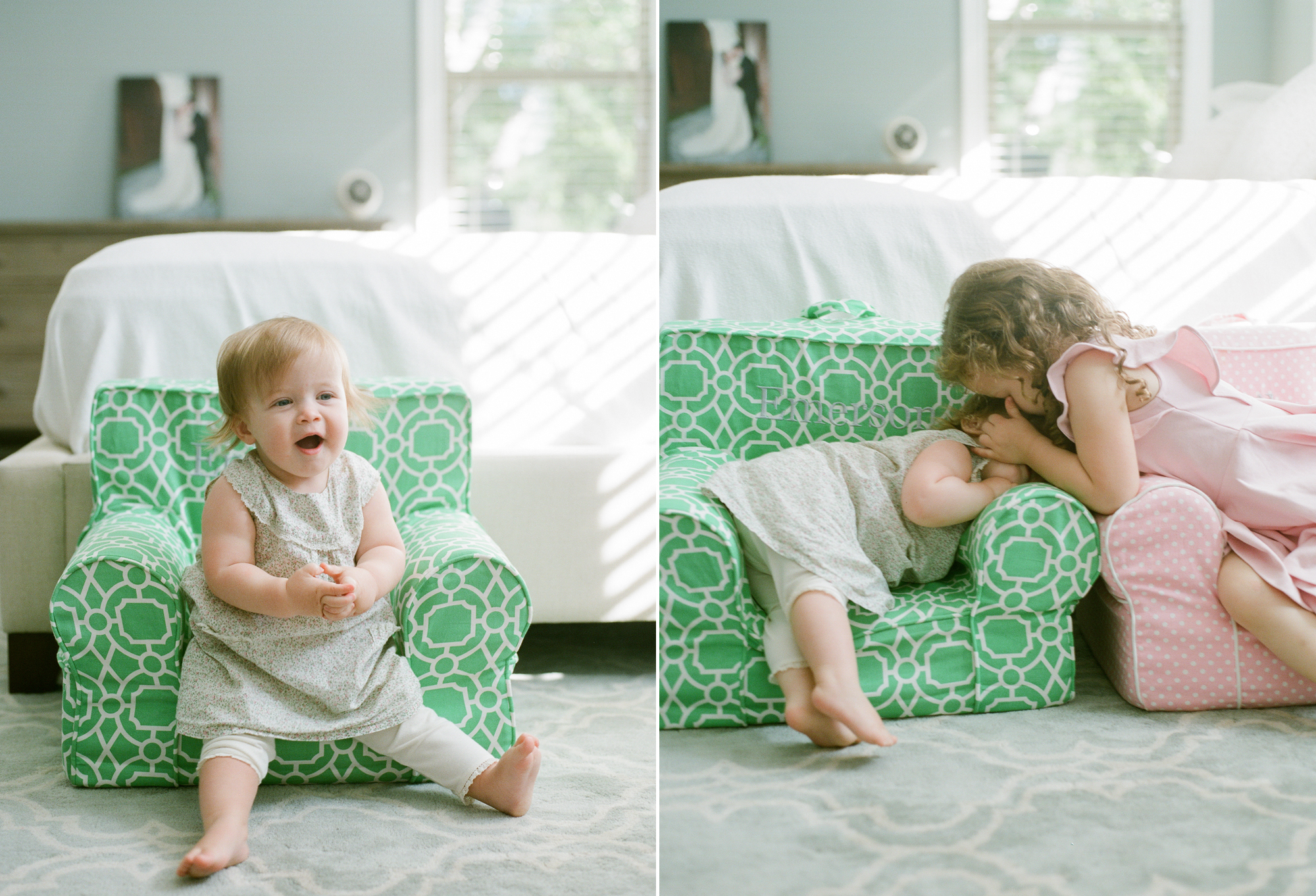 raleigh-lifestyle-family-film-photography-005