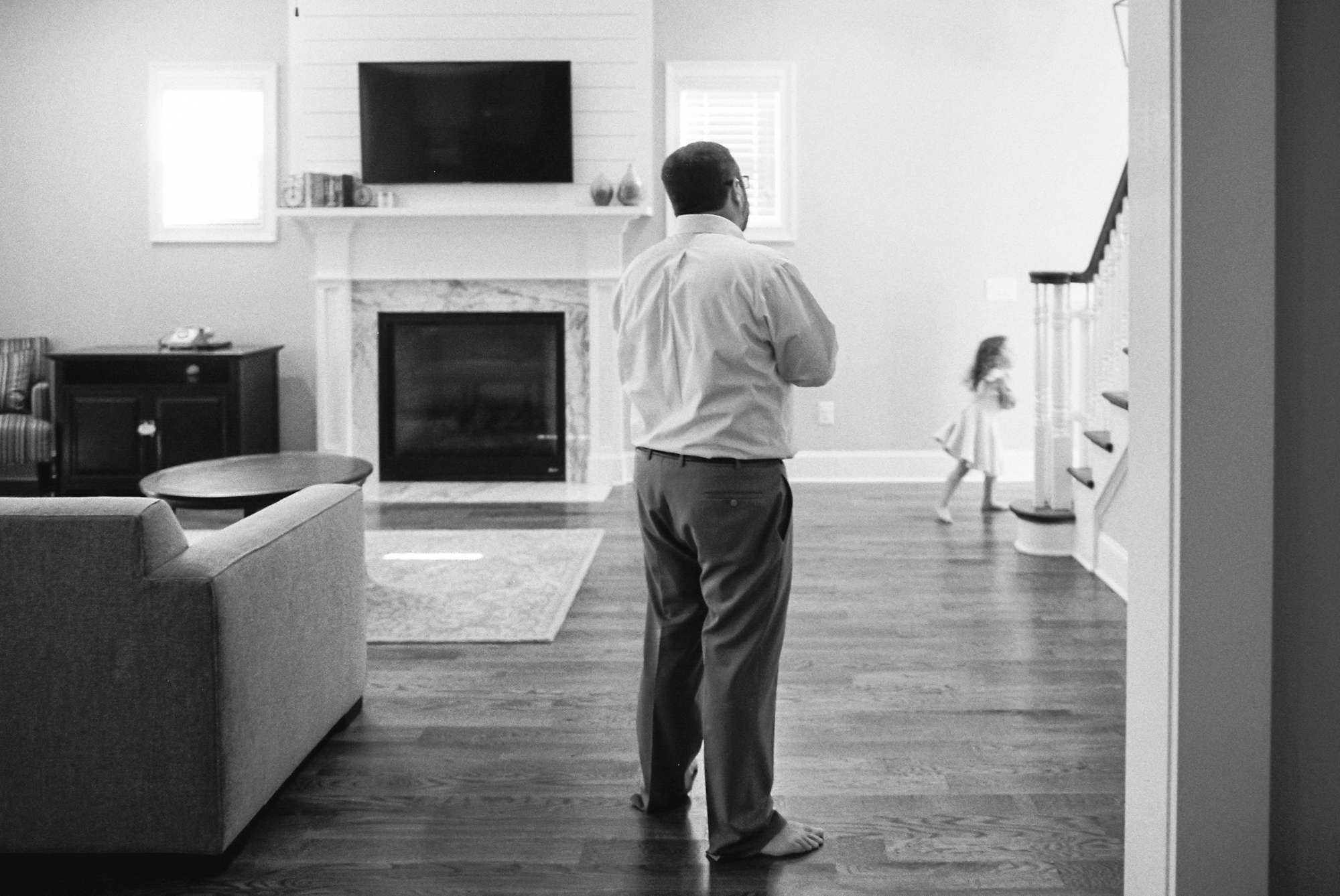raleigh-home-family-film-photographer-kids-002