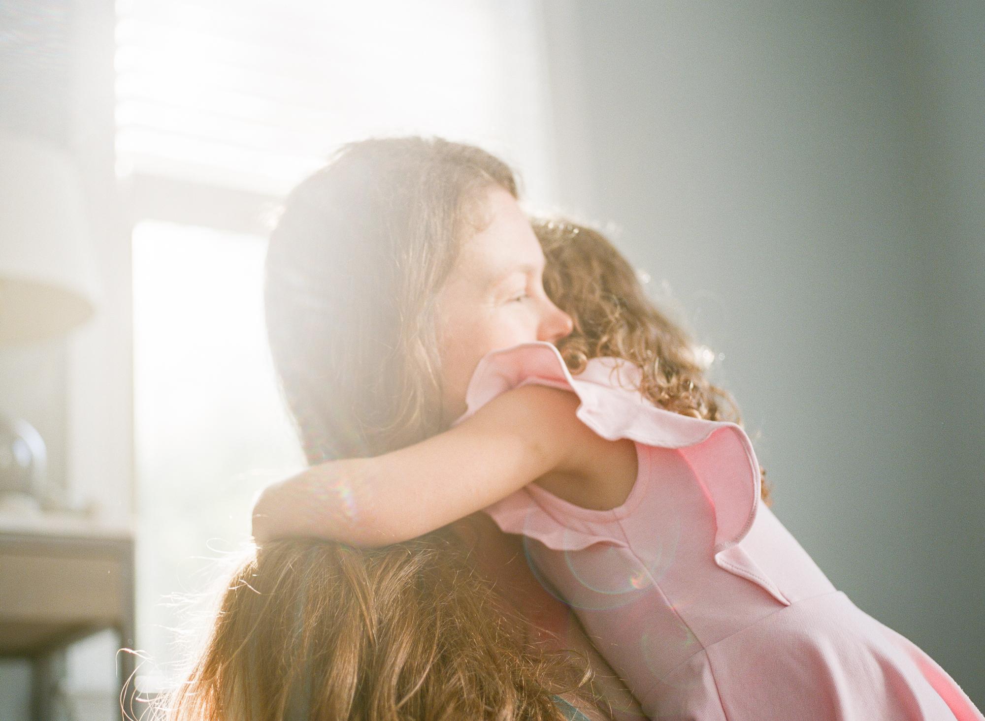 raleigh-lifestyle-family-film-photographer-kids-001