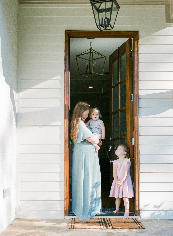 raleigh-lifestyle-family-film-photographer-001