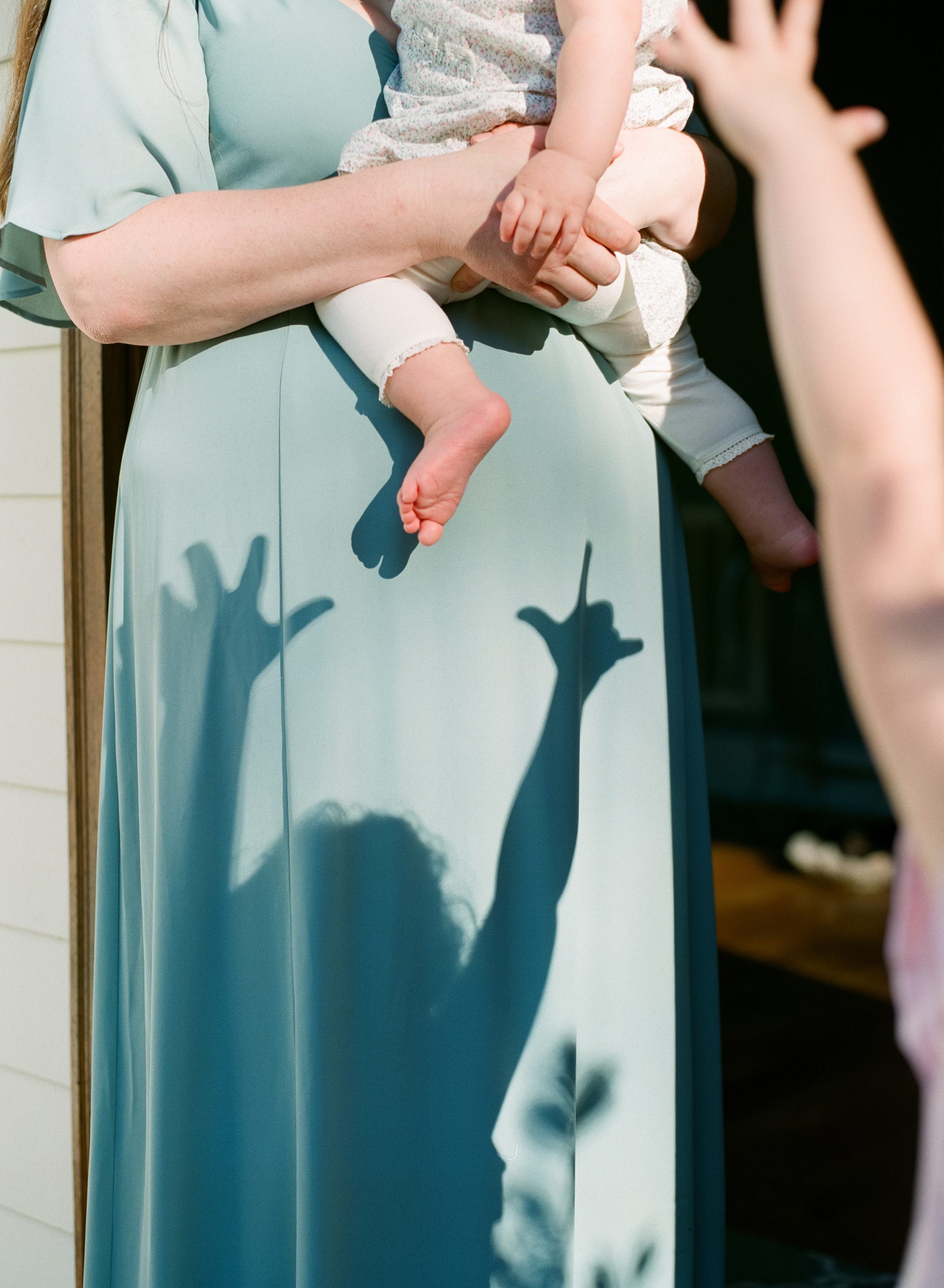raleigh-lifestyle-family-film-photography-001