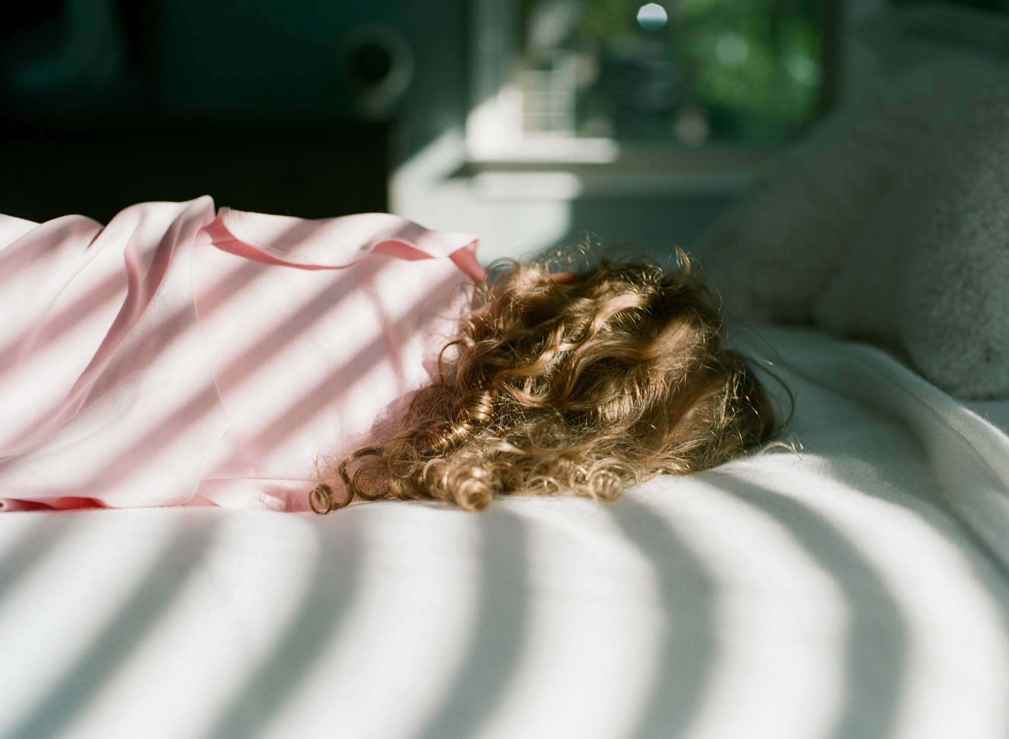 raleigh-lifestyle-family-film-photographer-004
