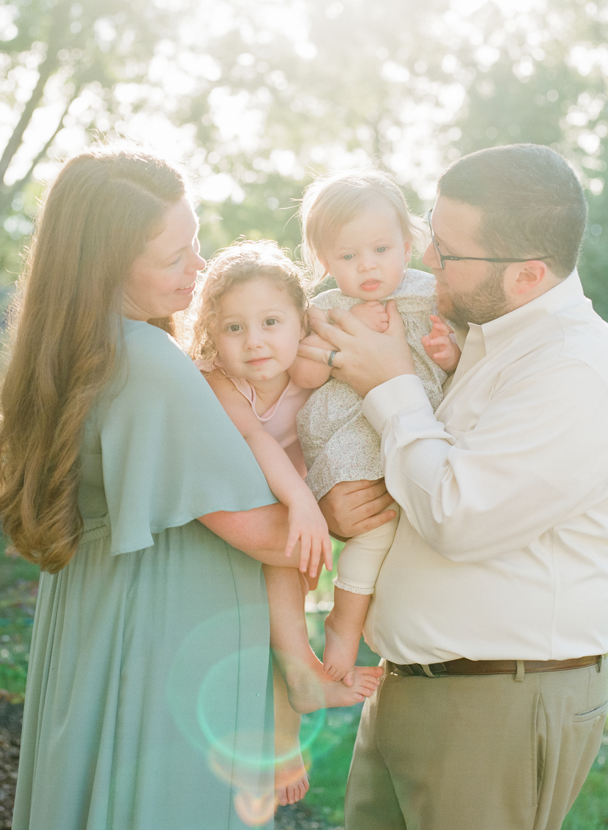 raleigh-home-family-film-photographer-kids