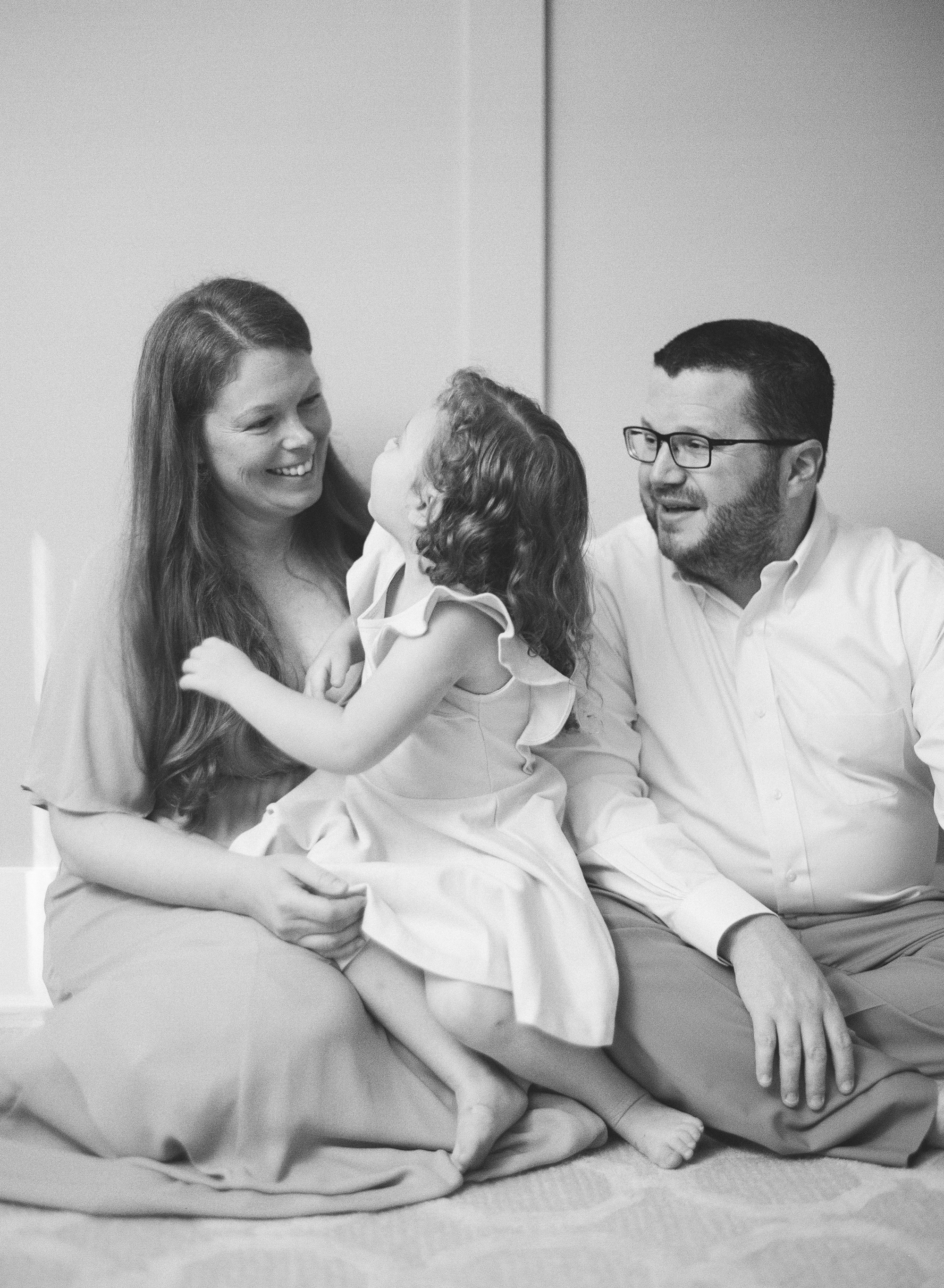 raleigh-lifestyle-family-film-photography-kids-004