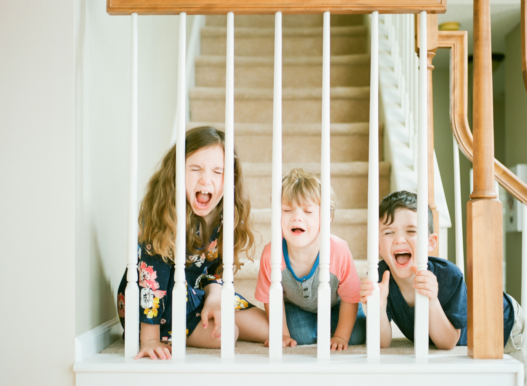 raleigh-family-home-film-photographer