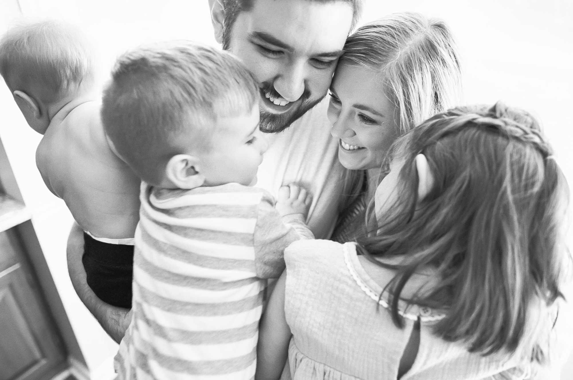 raleigh-family-lifestyle-film-photographer