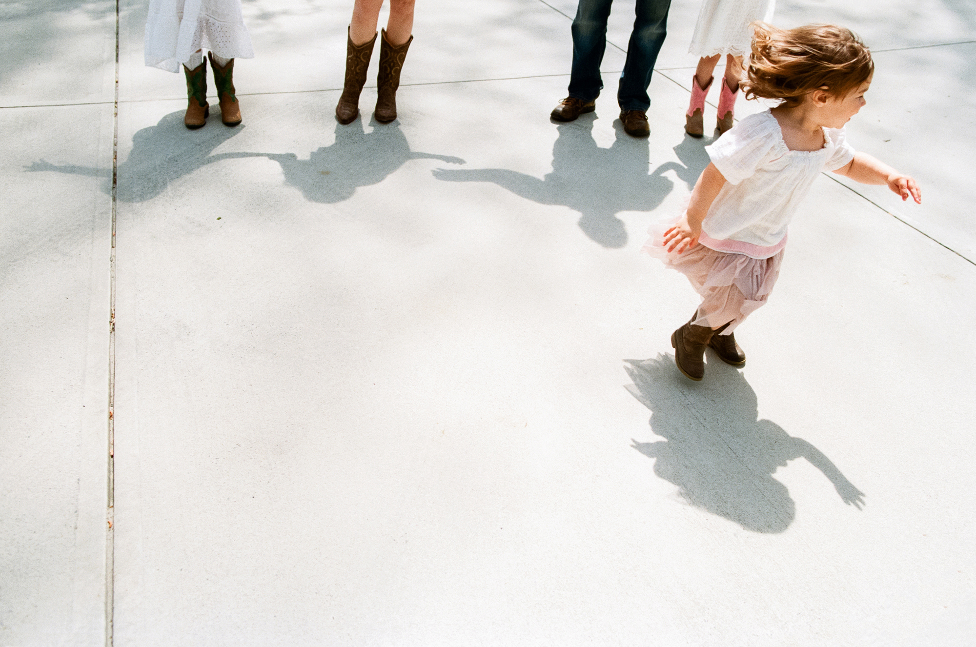 raleigh-family-home-film-photography-001