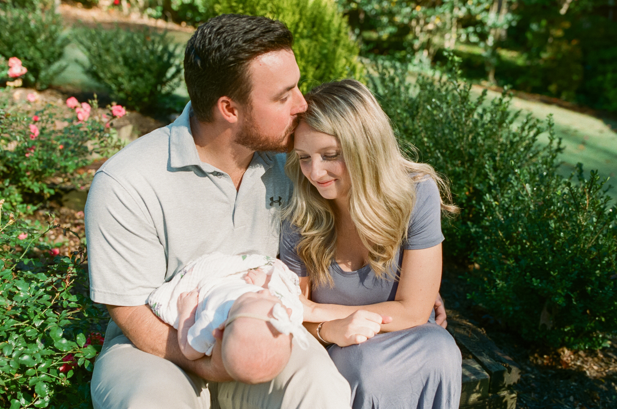 raleigh-lifestyle-baby-film-photographer-six-weeks-old
