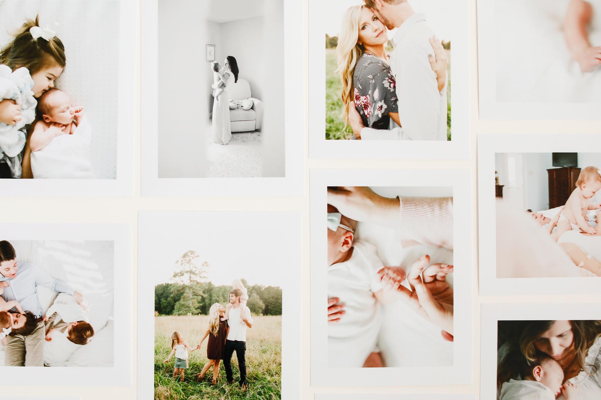 raleigh-lifestyle-newborn-film-photographer-albums-baby-books-002