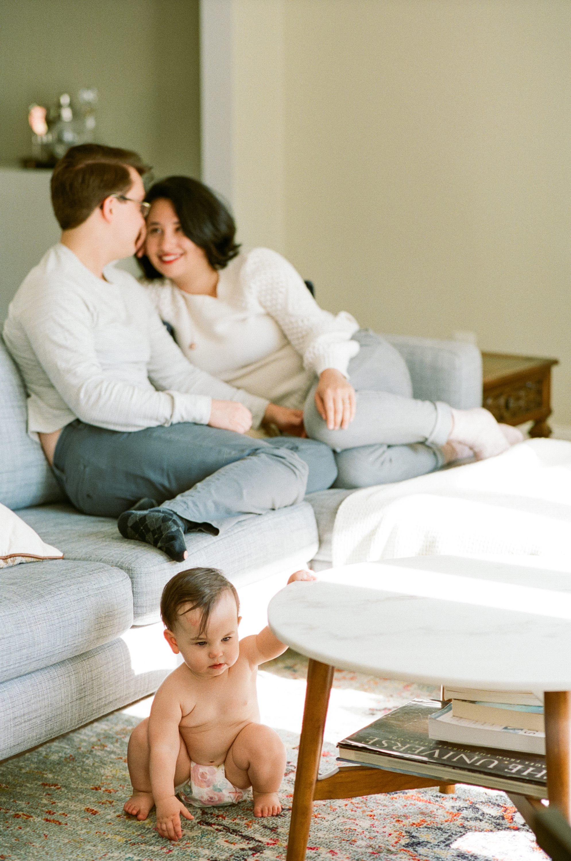 raleigh-durham-lifestyle-family-milestone-photographer-008
