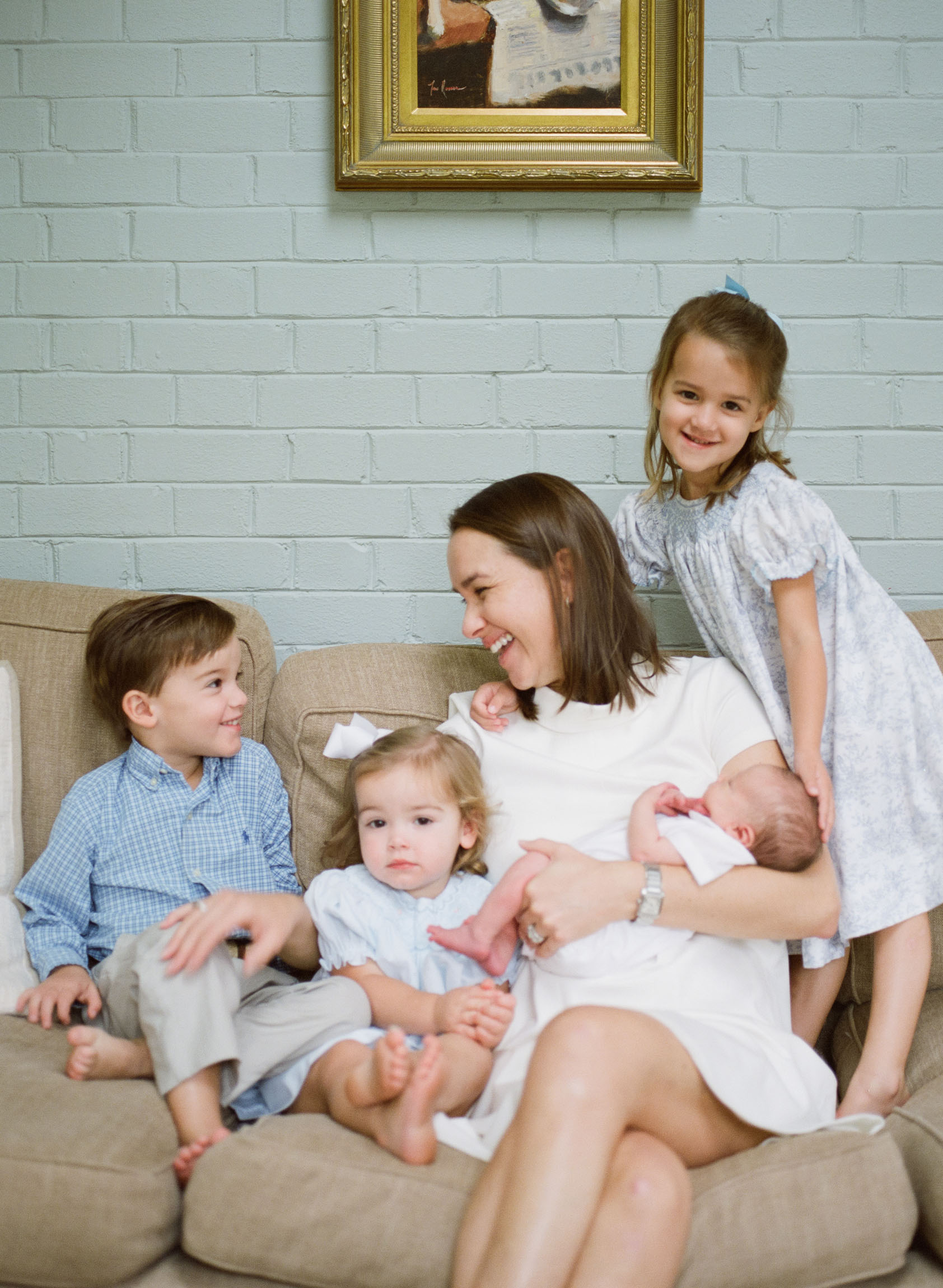 raleigh-newborn-family-film-photographer-lifestyle-session-002