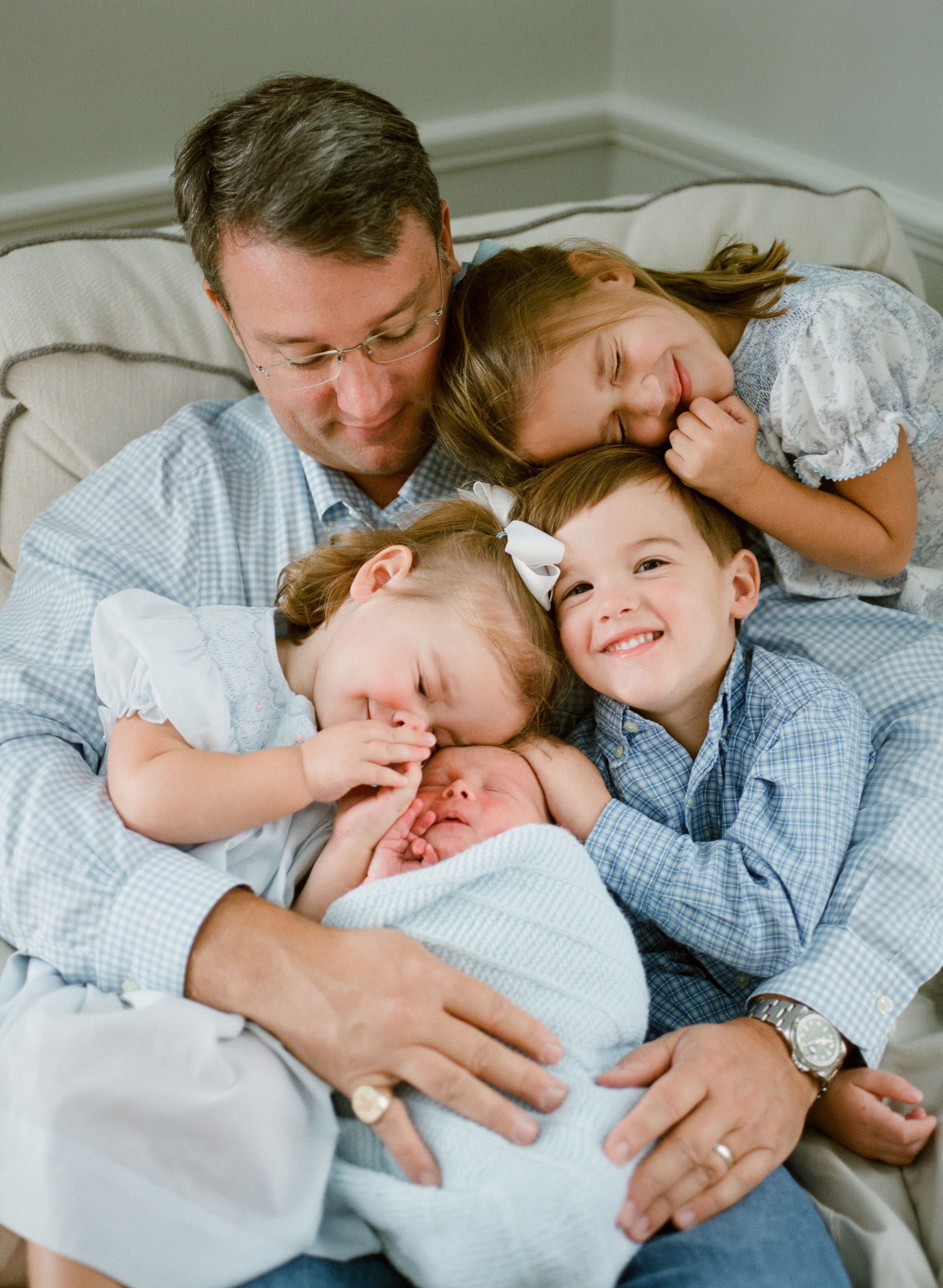 raleigh-newborn-family-film-photographer-lifestyle-session-007