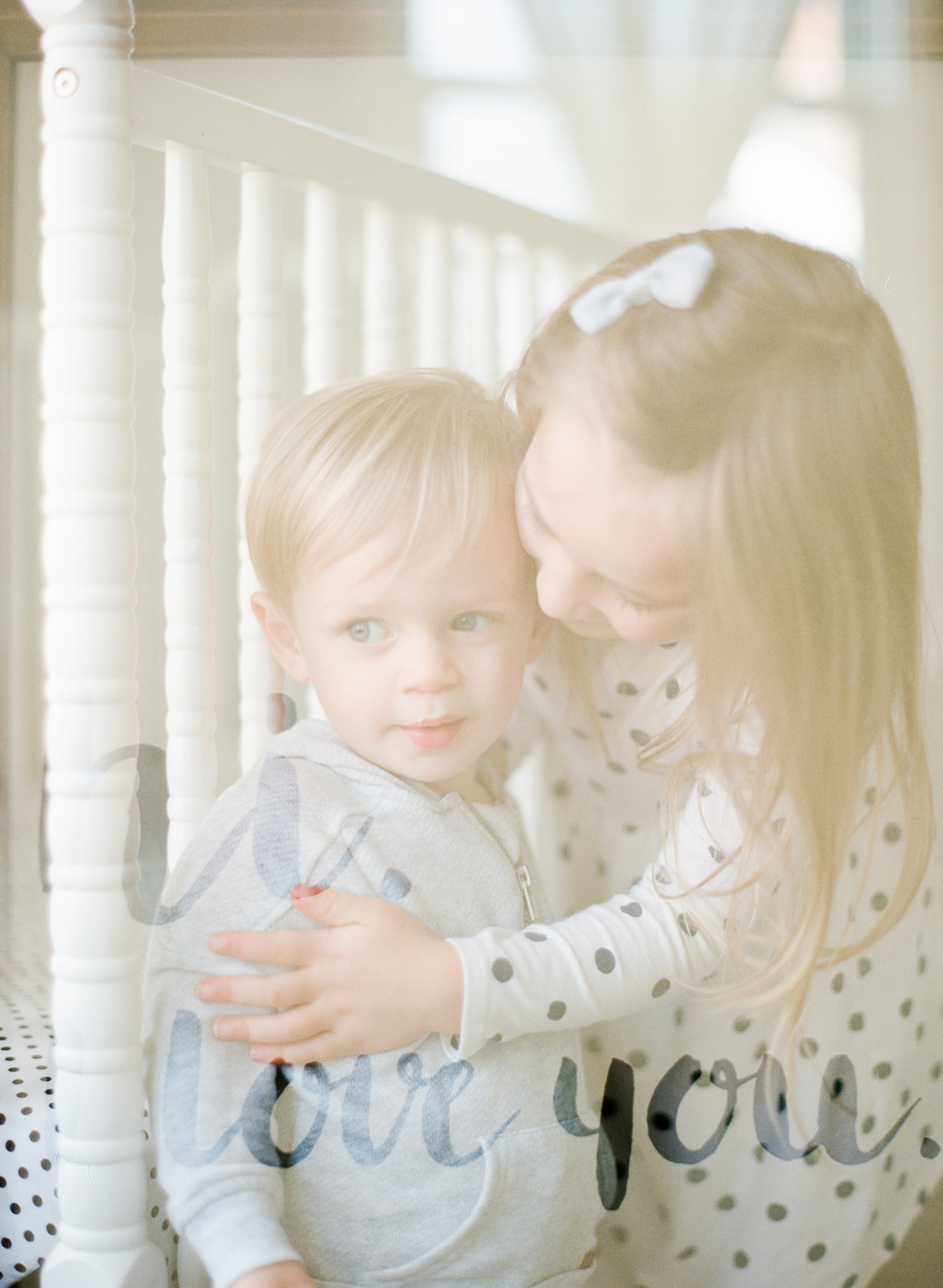 raleigh-family-film-photographer-home-session-maternity-baby-003