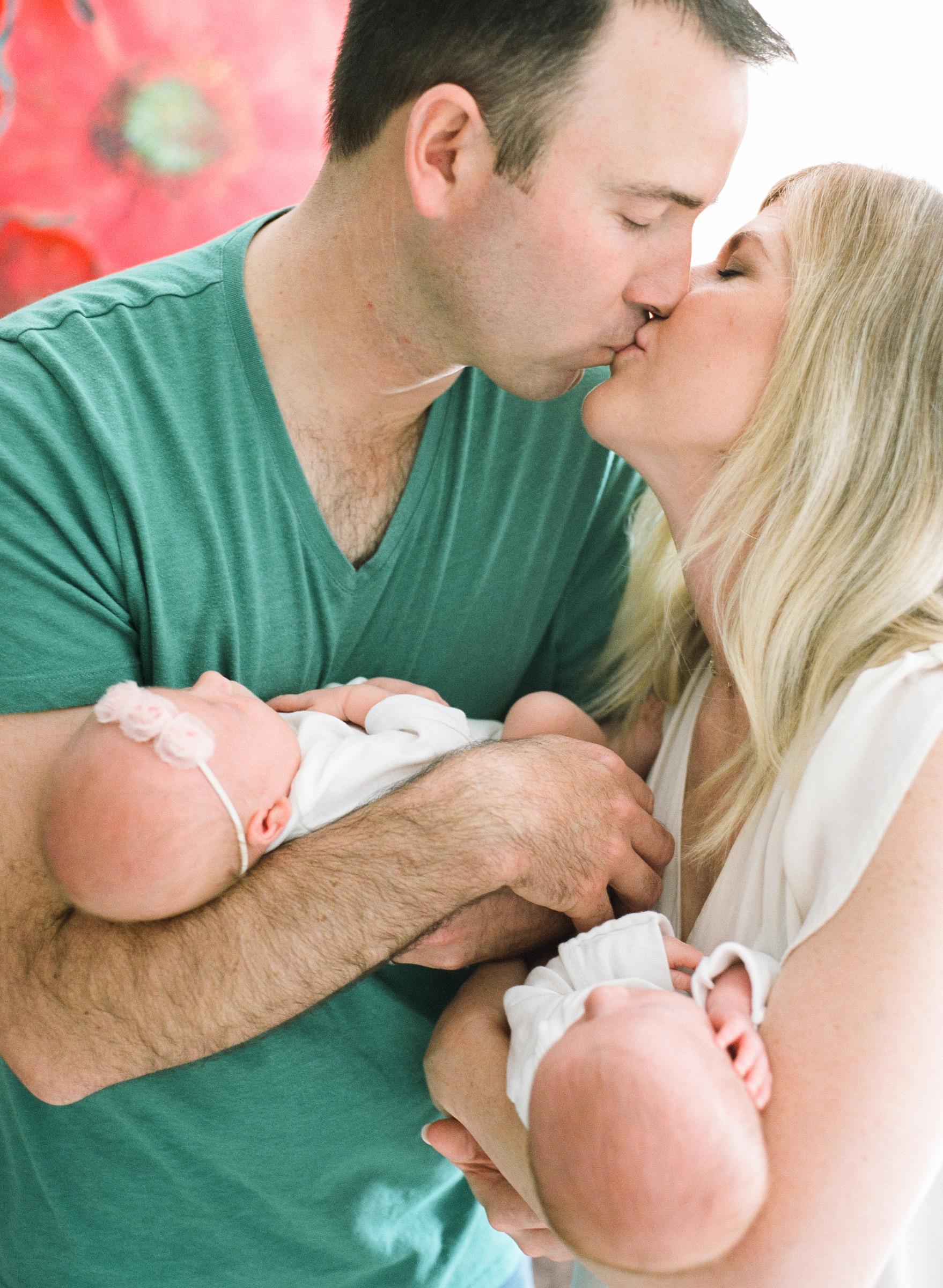 beautiful-newborn-baby-photographer-raleigh-wake-forest-004