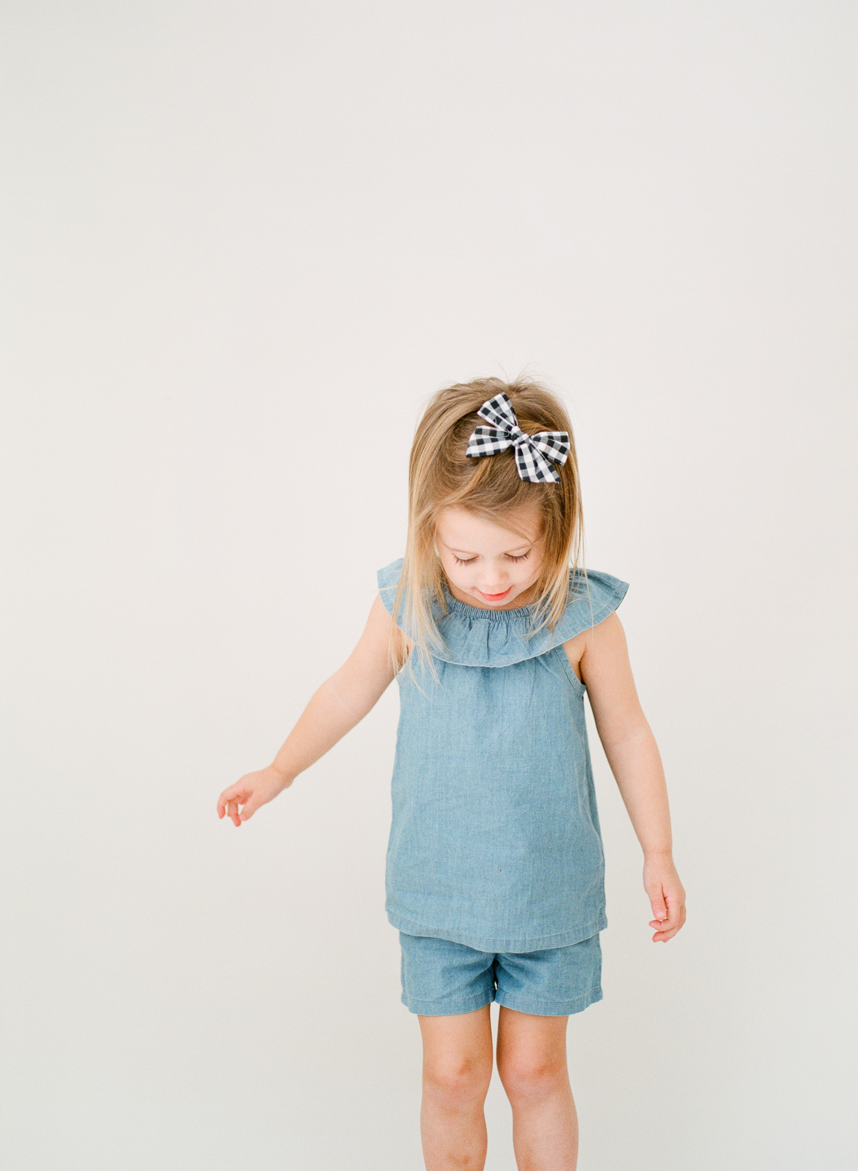 professional-studio-children-photographer-raleigh-wake-forest