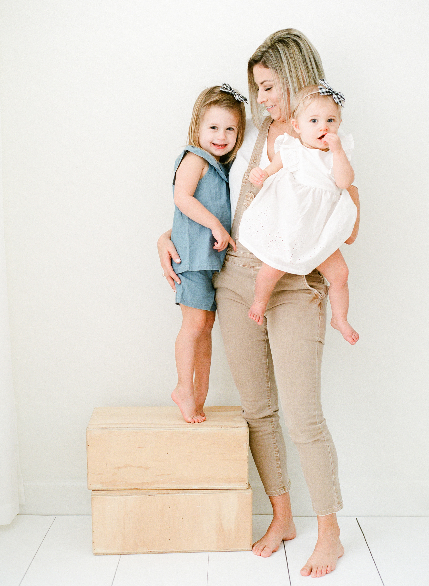 best-family-studio-photographer-near-raleigh-nc