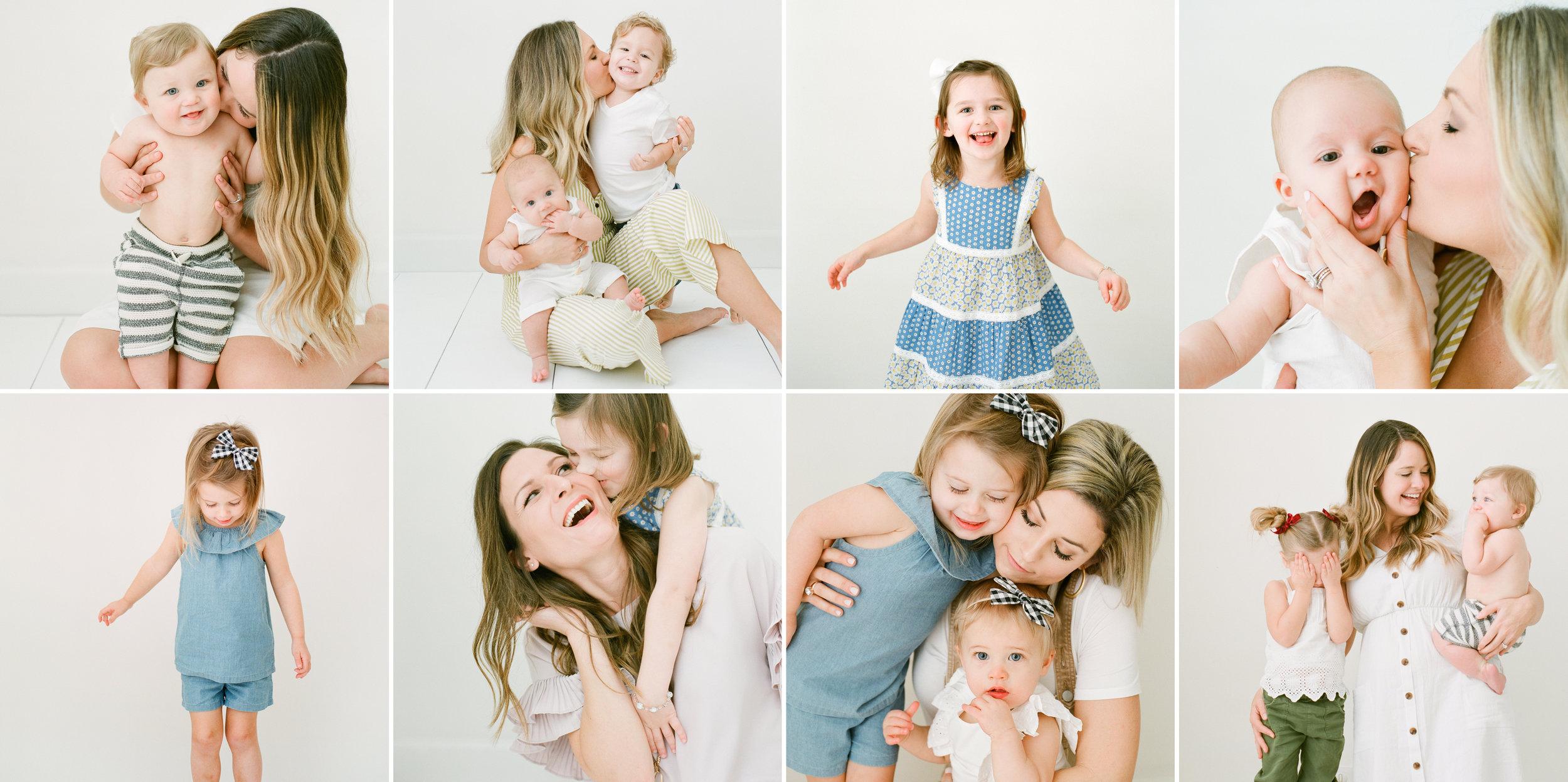 raleigh-studio-family-newborn-milestone-photographer