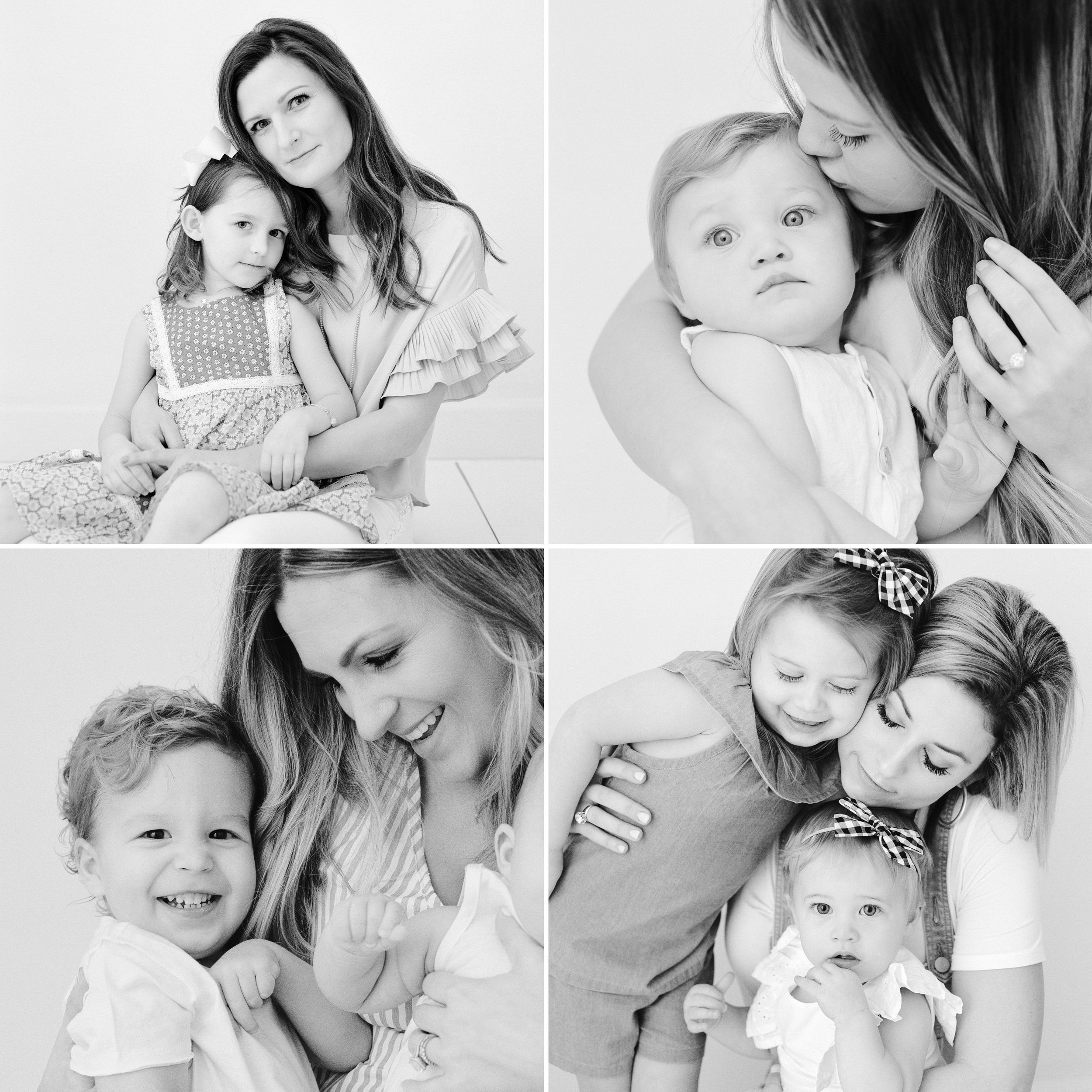 raleigh-newborn-family-film-photographer-portraits-milestone-baby-motherhood-studio-photography-1