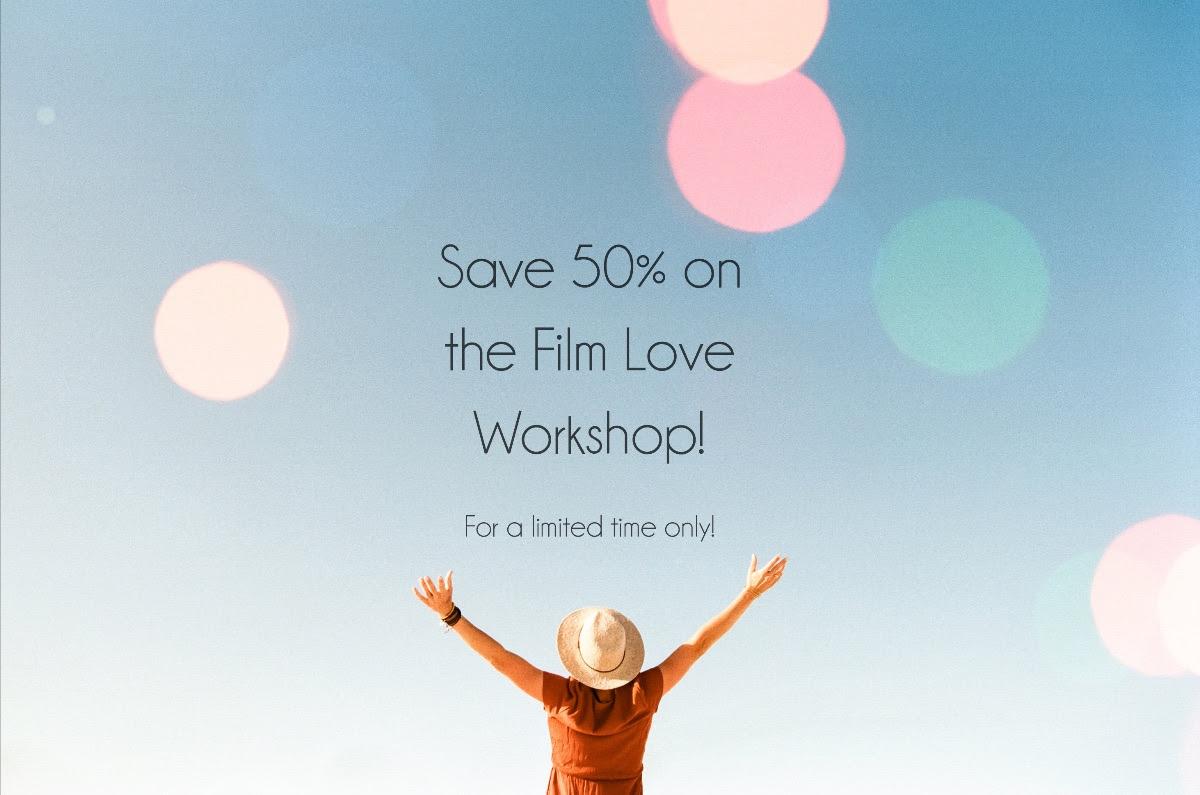 Film Love Workshop