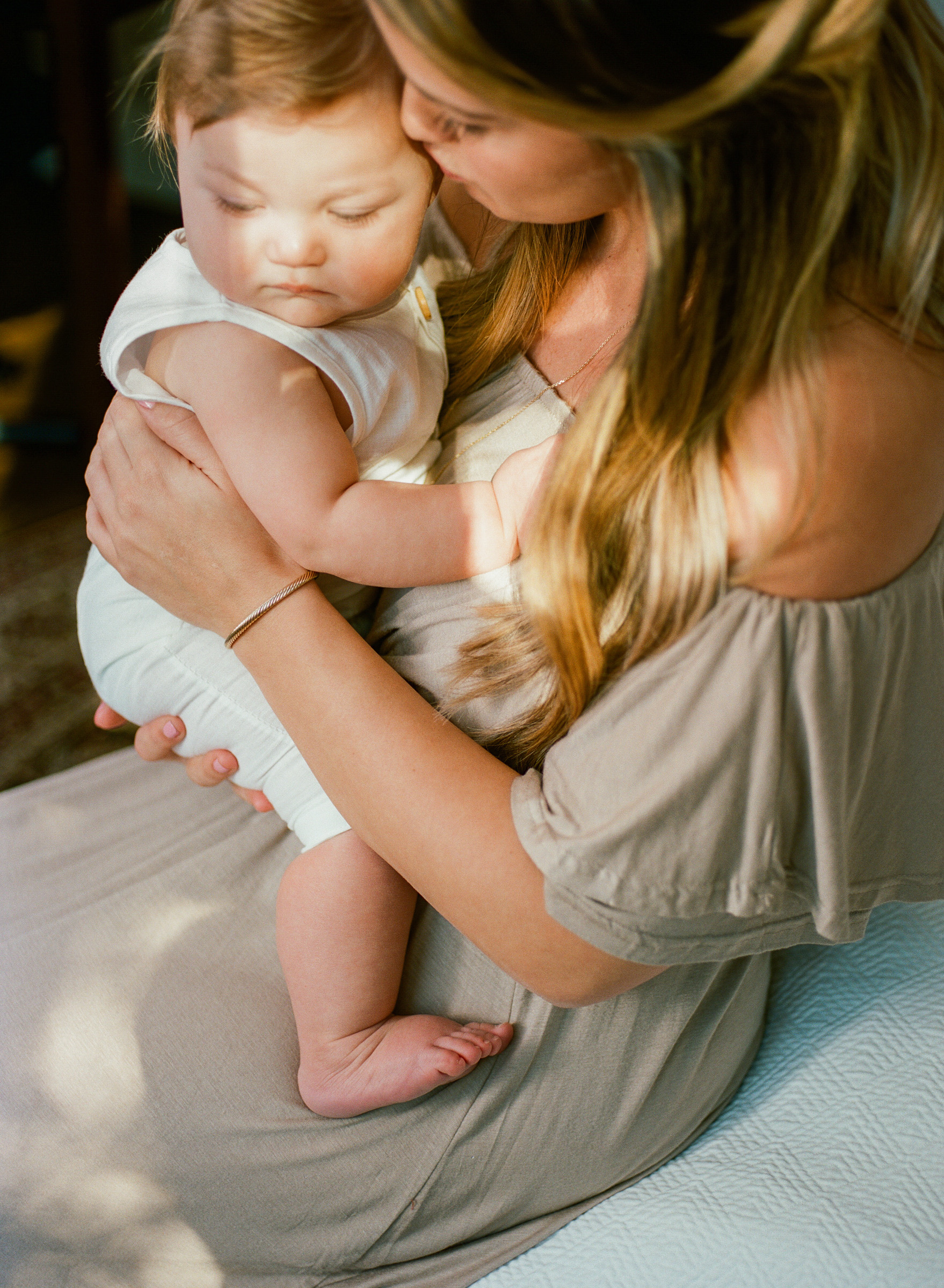 raleigh-newborn-family-film-photographer-milestone-family-baby-raleigh
