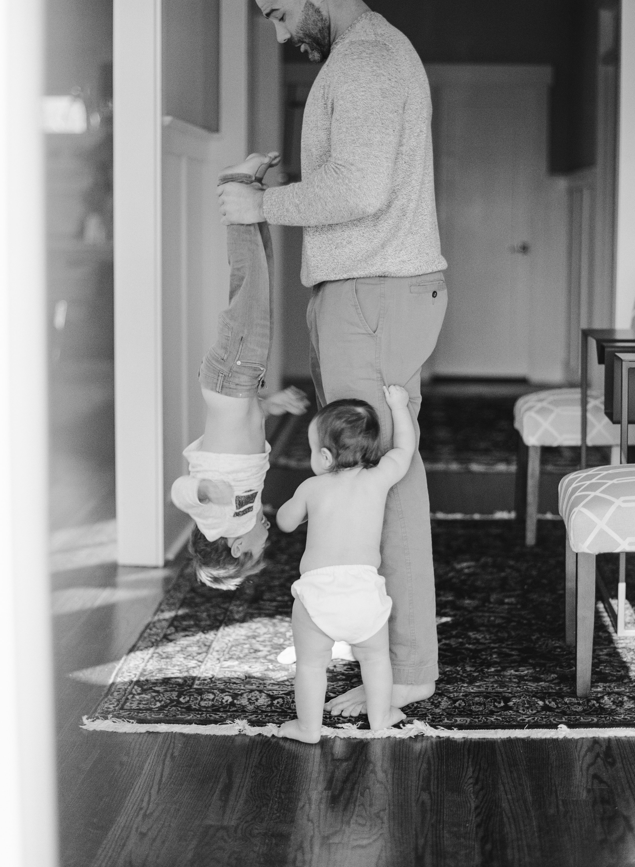 stephanie-bryan-photography-raleigh-film-family-newborn-01