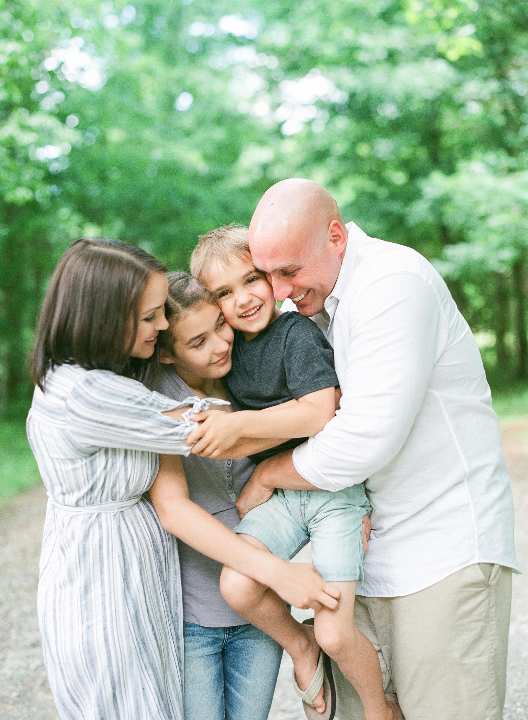 stephaniebryanphotography_blakefamily-50.jpg