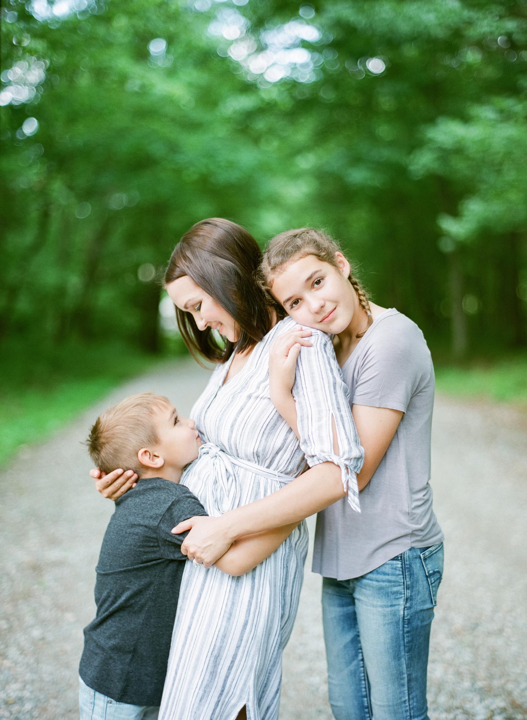 stephaniebryanphotography_blakefamily-80.jpg